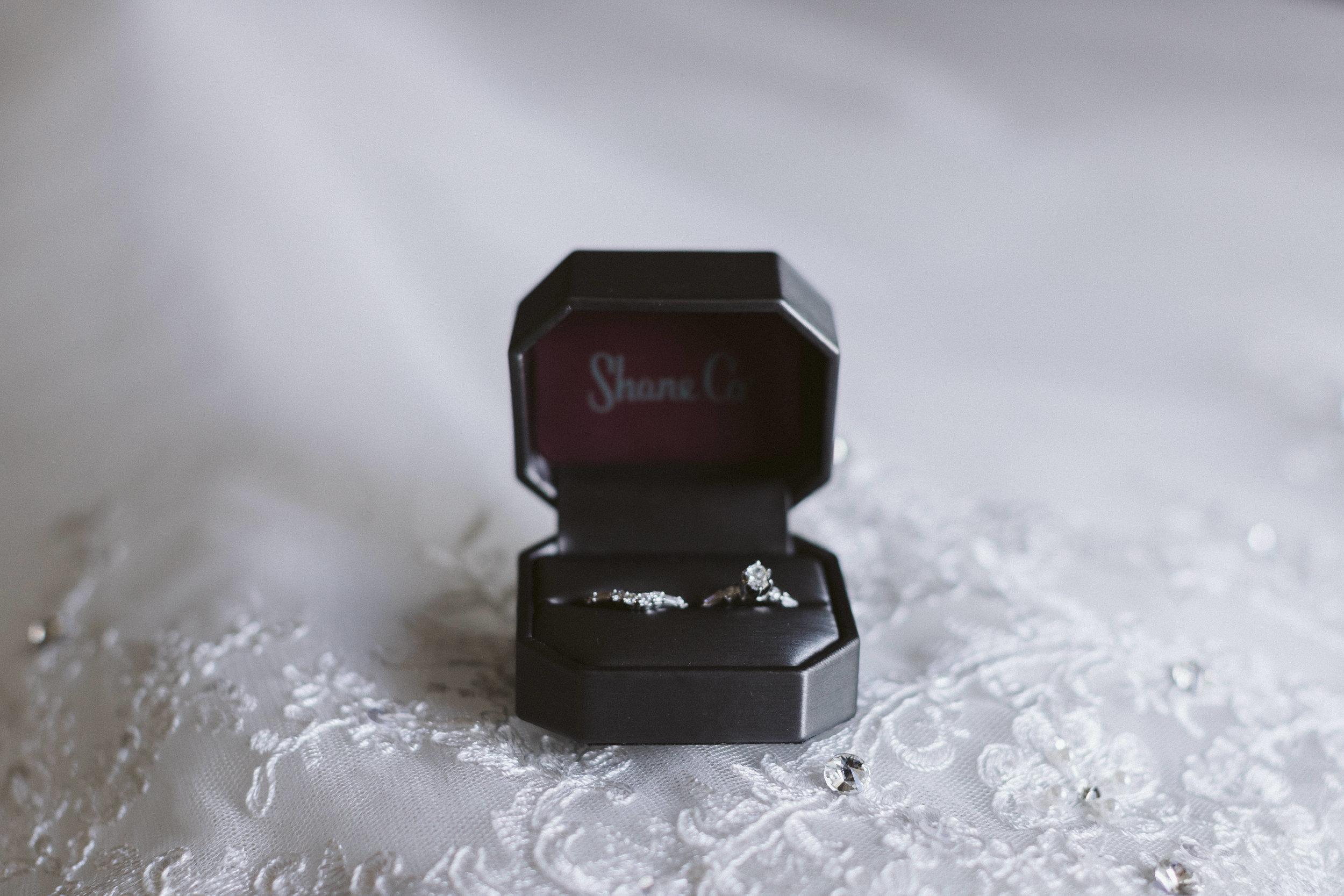 _MG_4930vildphotography-wedding-tahoewedding-laketahoe-Jeena_Hayden.jpg