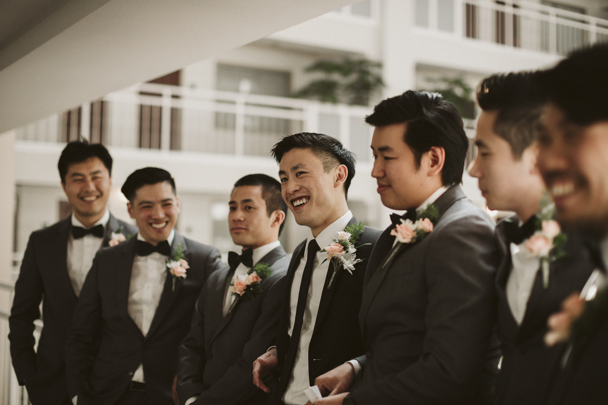 _MG_5103vildphotography-wedding-tahoewedding-laketahoe-Jeena_Hayden.jpg