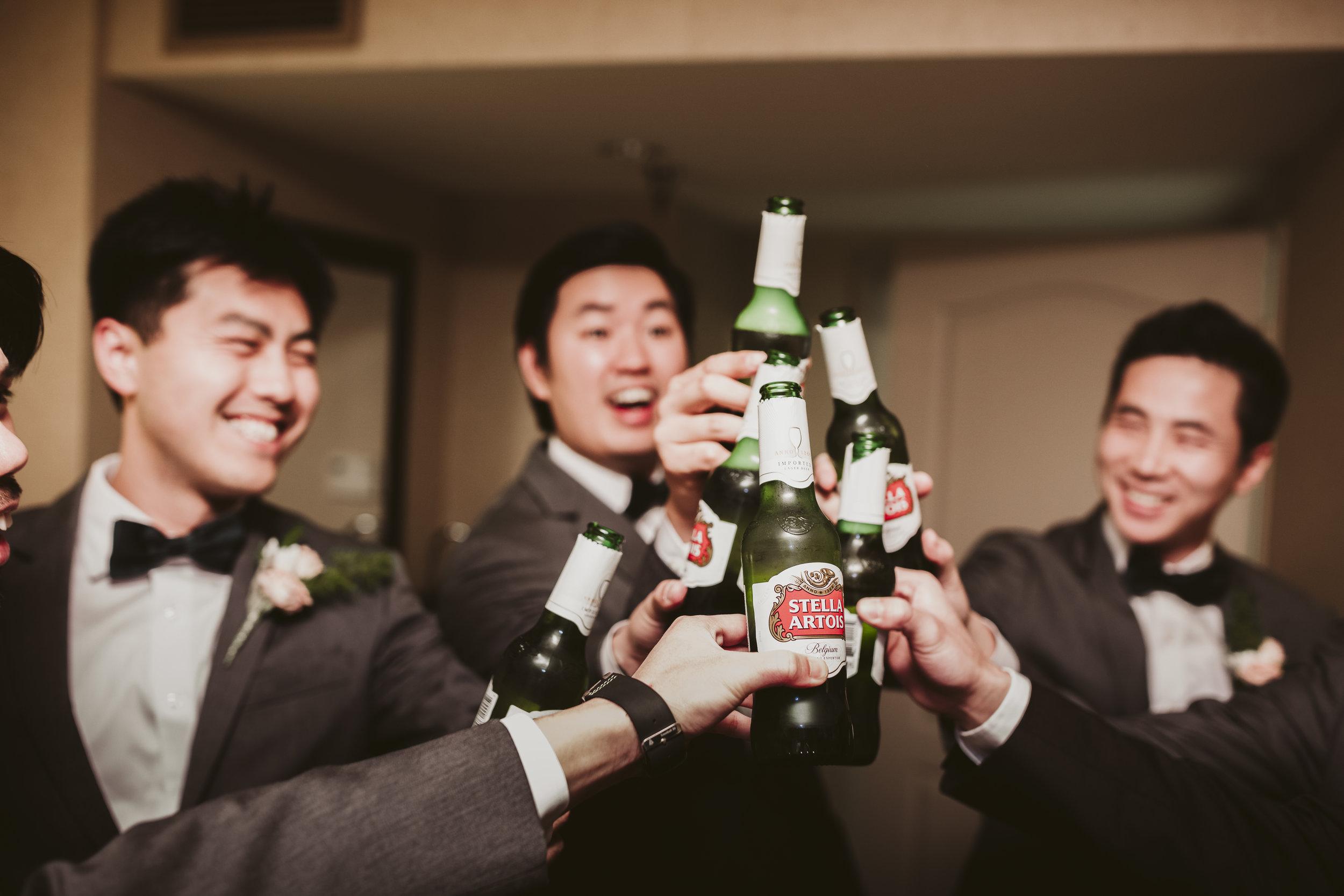 _P8A0006vildphotography-wedding-tahoewedding-laketahoe-Jeena_Hayden.jpg