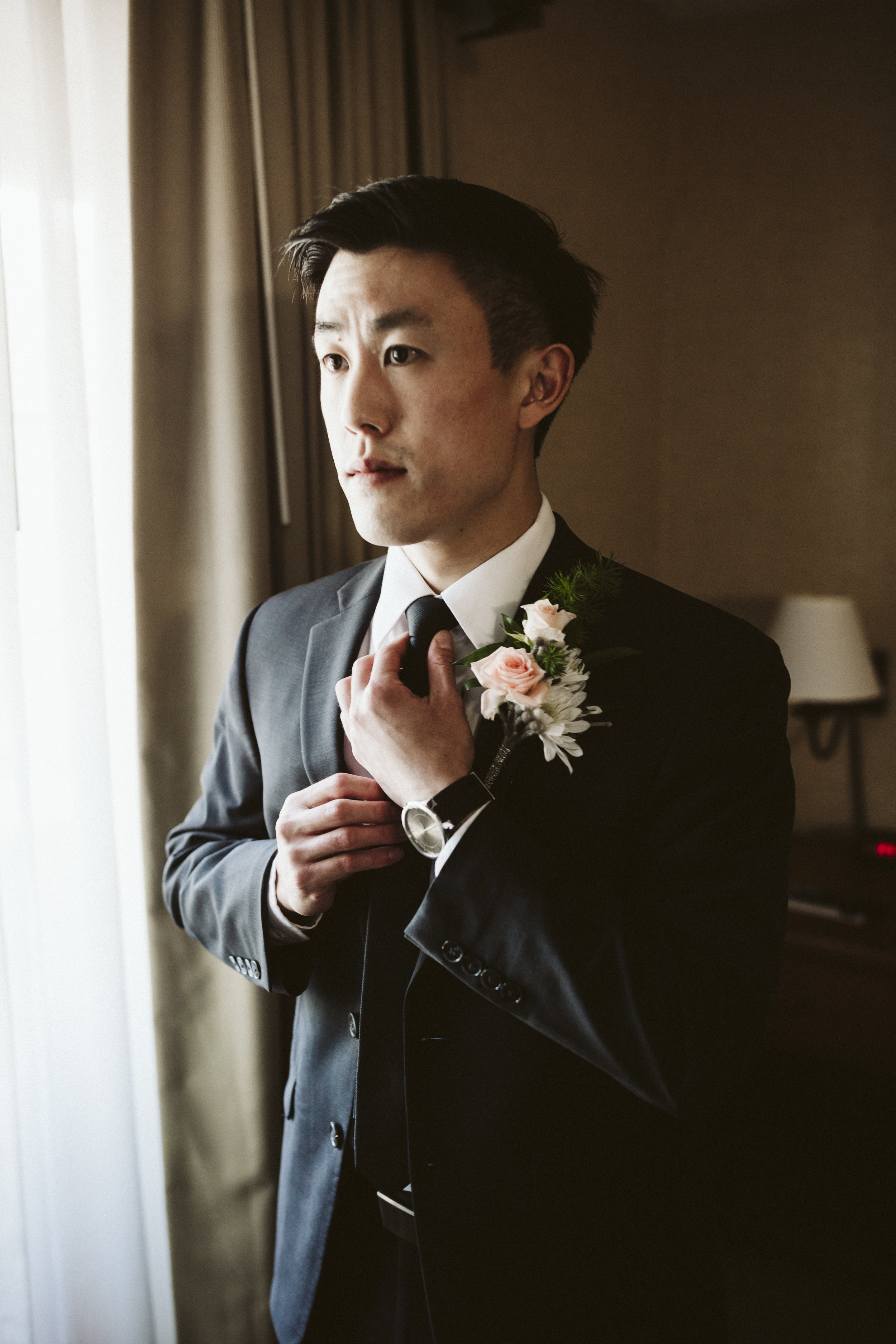 _P8A0042vildphotography-wedding-tahoewedding-laketahoe-Jeena_Hayden.jpg