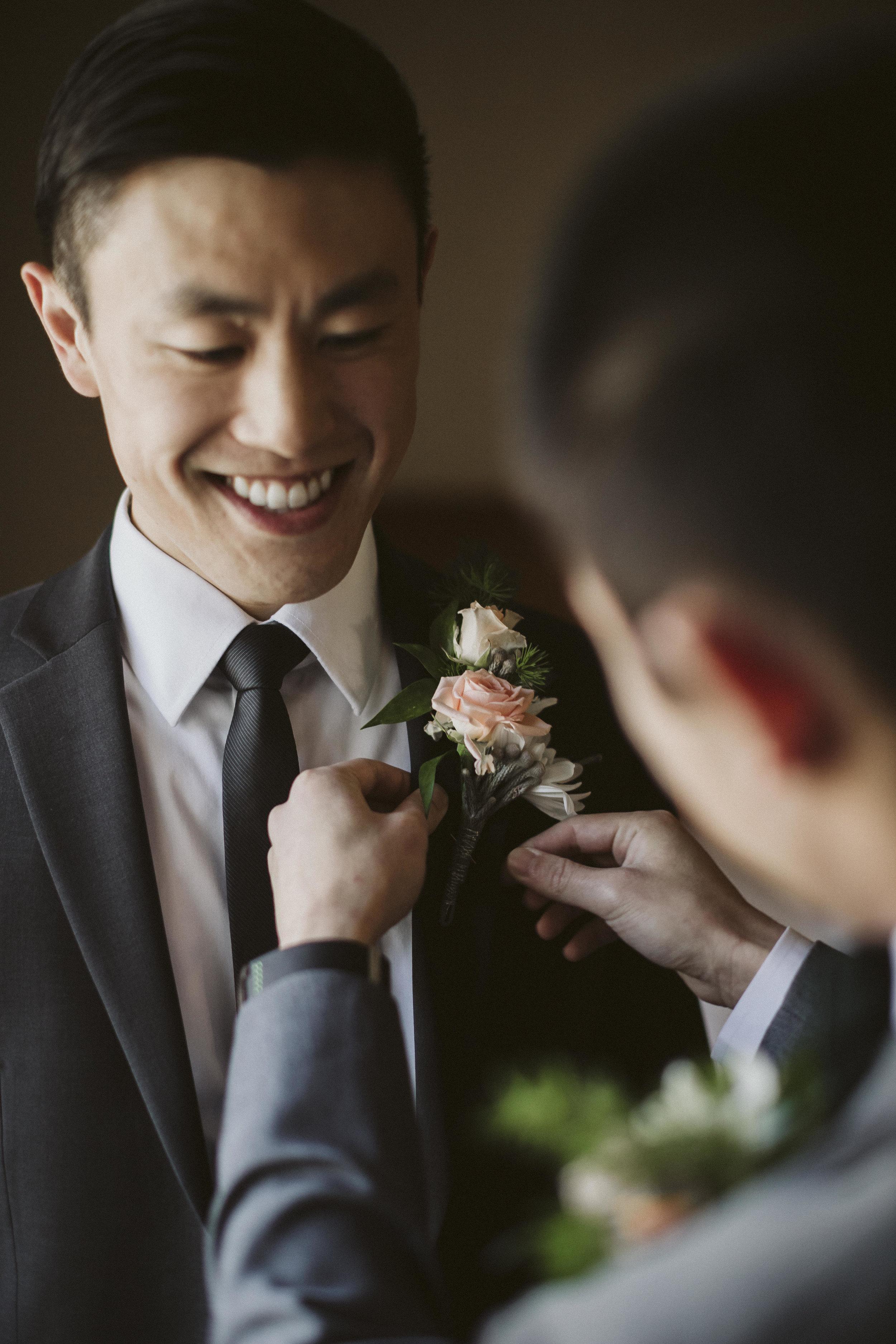 _MG_5059vildphotography-wedding-tahoewedding-laketahoe-Jeena_Hayden.jpg