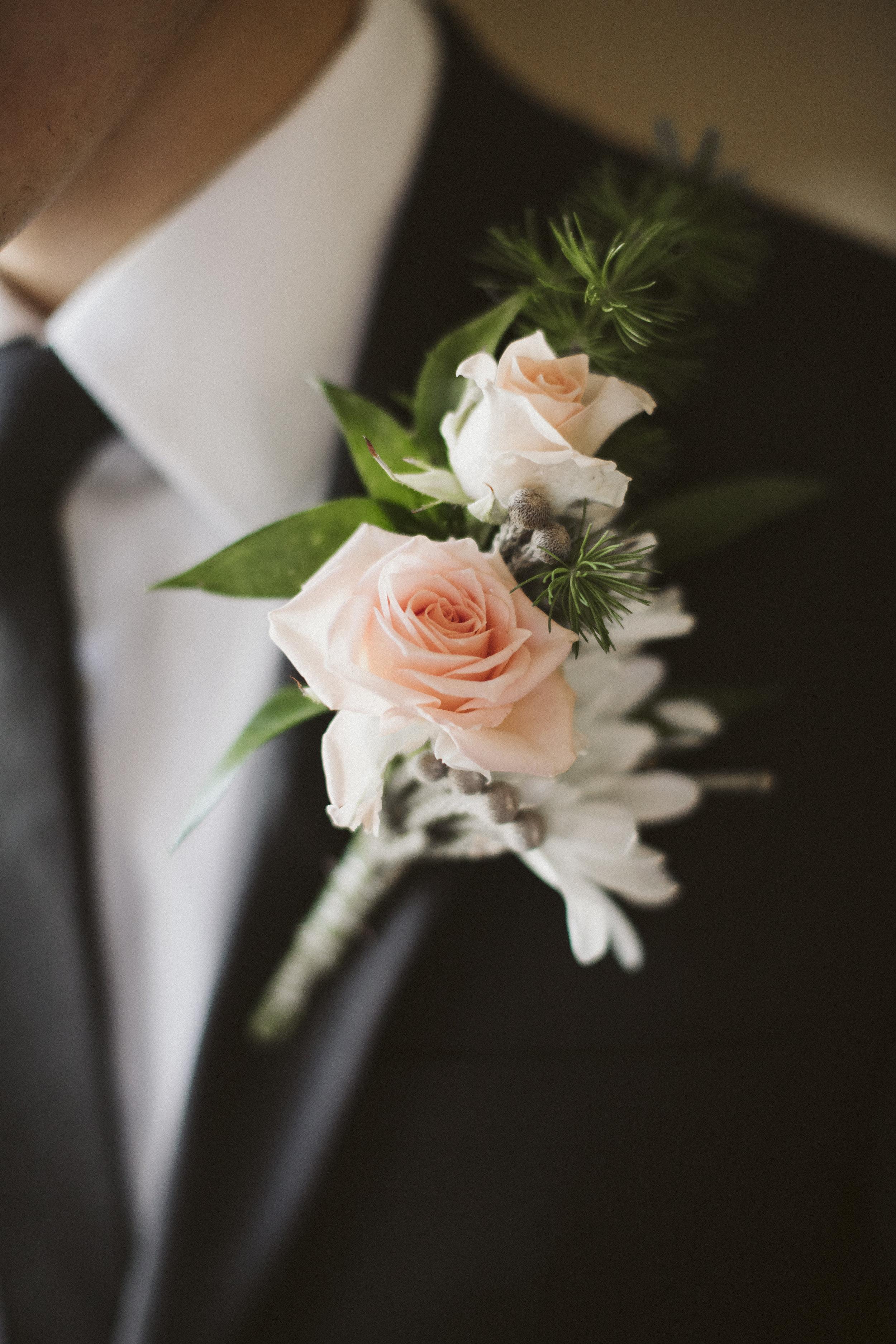 _MG_5025vildphotography-wedding-tahoewedding-laketahoe-Jeena_Hayden.jpg