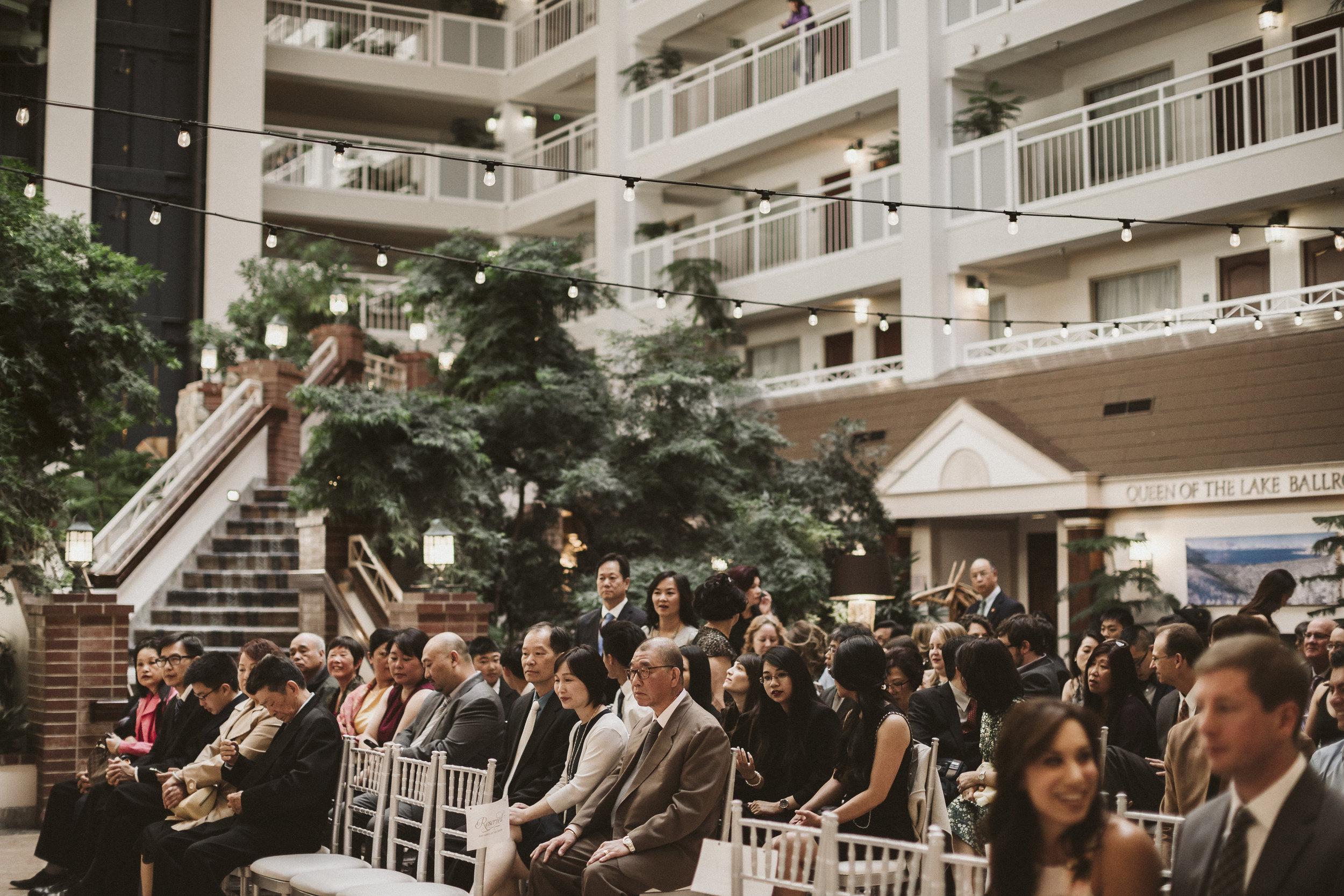 _MG_5135vildphotography-wedding-tahoewedding-laketahoe-Jeena_Hayden.jpg