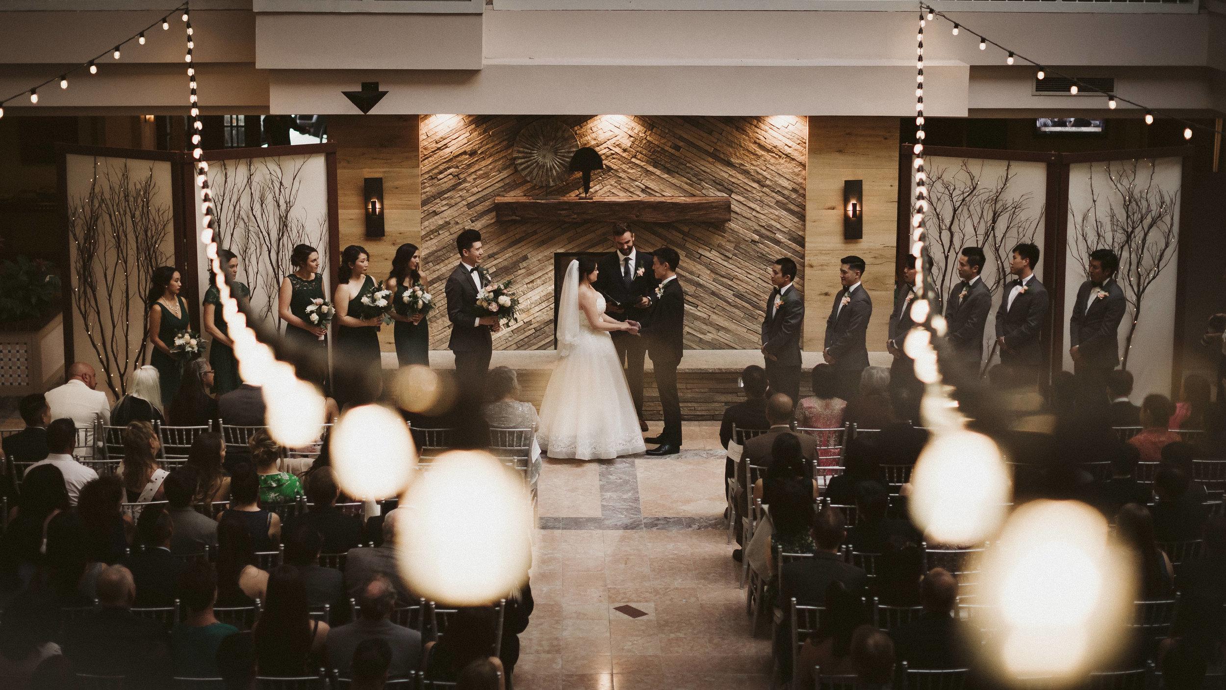 _MG_5302vildphotography-wedding-tahoewedding-laketahoe-Jeena_Hayden.jpg