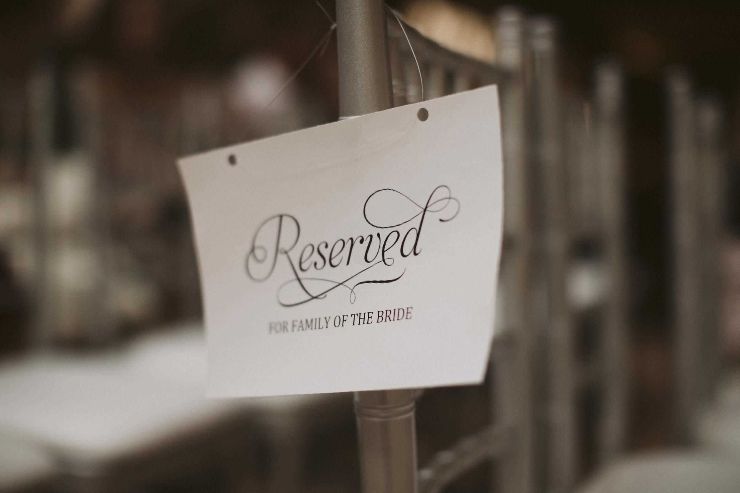 _MG_5164vildphotography-wedding-tahoewedding-laketahoe-Jeena_Hayden.jpg