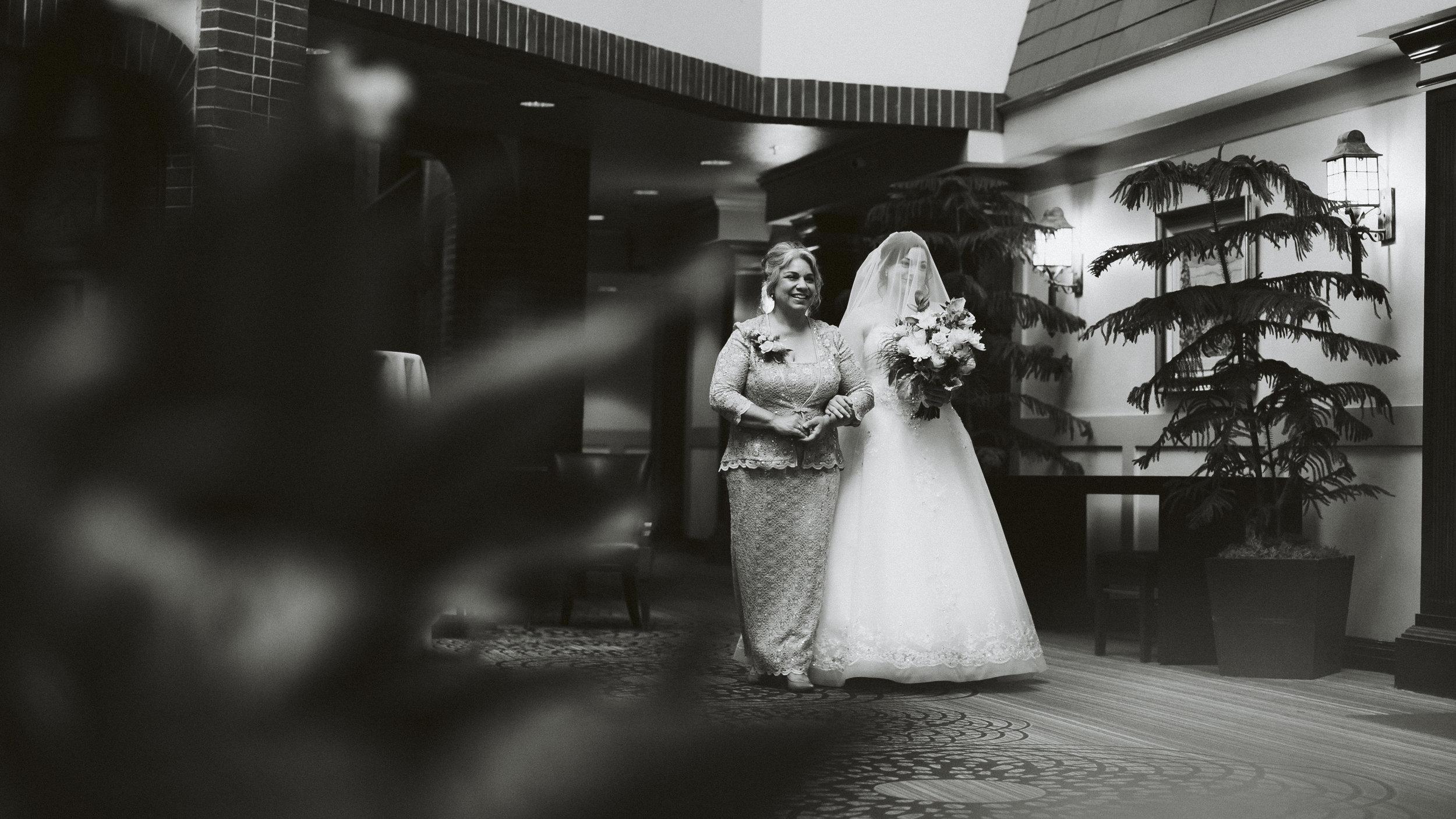_MG_5270vildphotography-wedding-tahoewedding-laketahoe-Jeena_Hayden.jpg