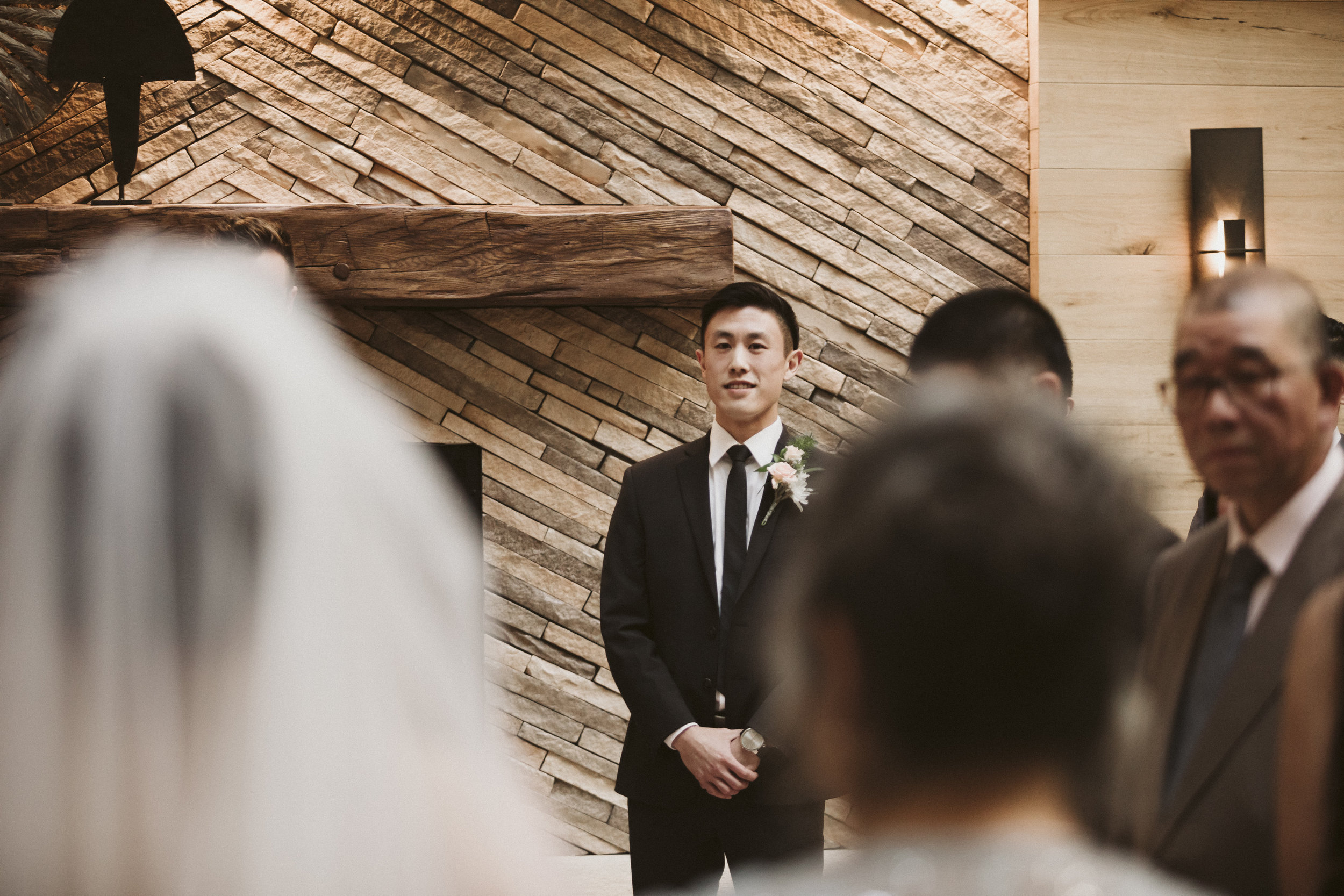 0M7A0143vildphotography-wedding-tahoewedding-laketahoe-Jeena_Hayden.jpg