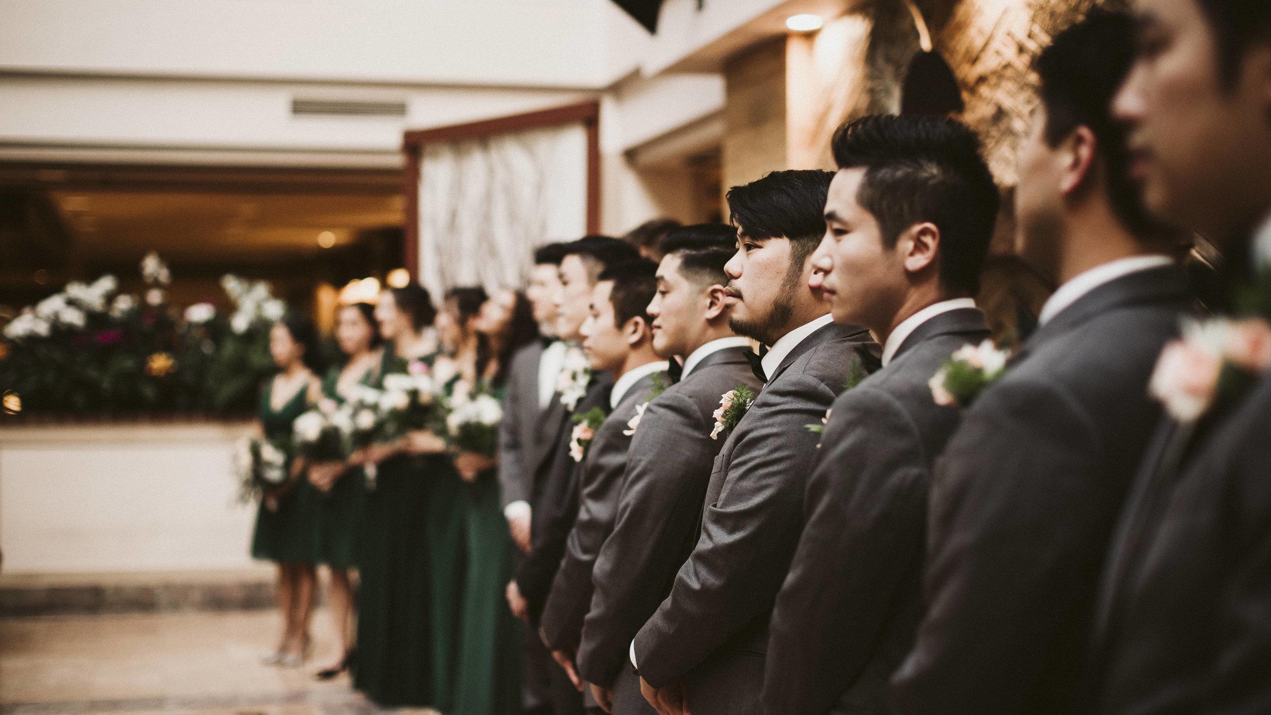 _MG_5265vildphotography-wedding-tahoewedding-laketahoe-Jeena_Hayden.jpg
