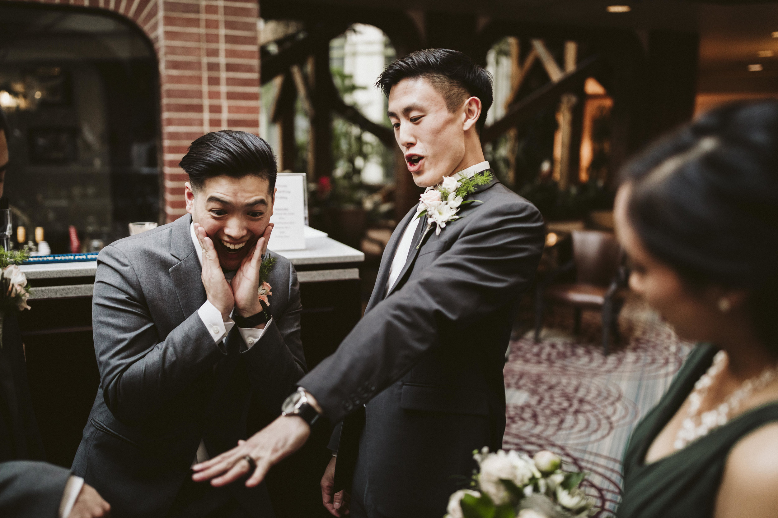 _P8A0501vildphotography-wedding-tahoewedding-laketahoe-Jeena_Hayden.jpg