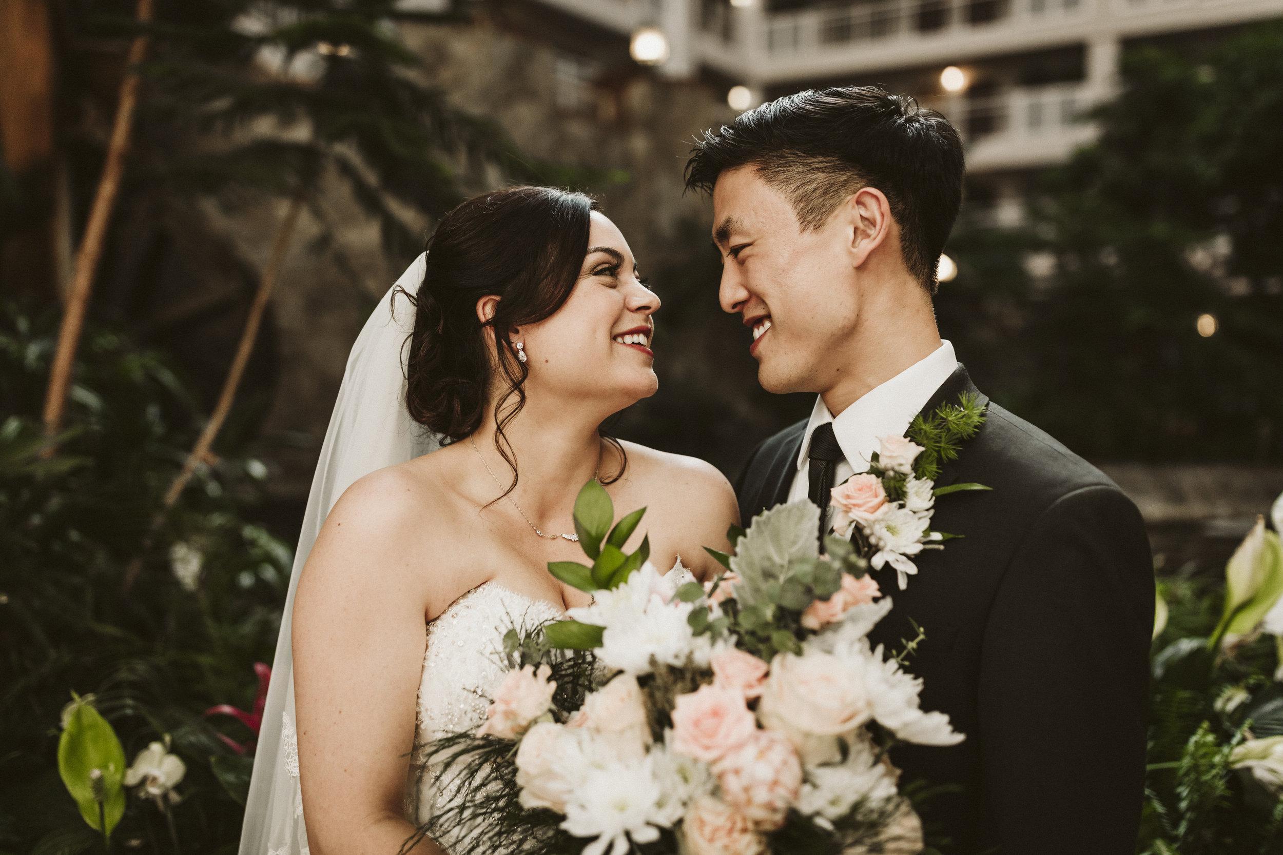_P8A0638vildphotography-wedding-tahoewedding-laketahoe-Jeena_Hayden.jpg