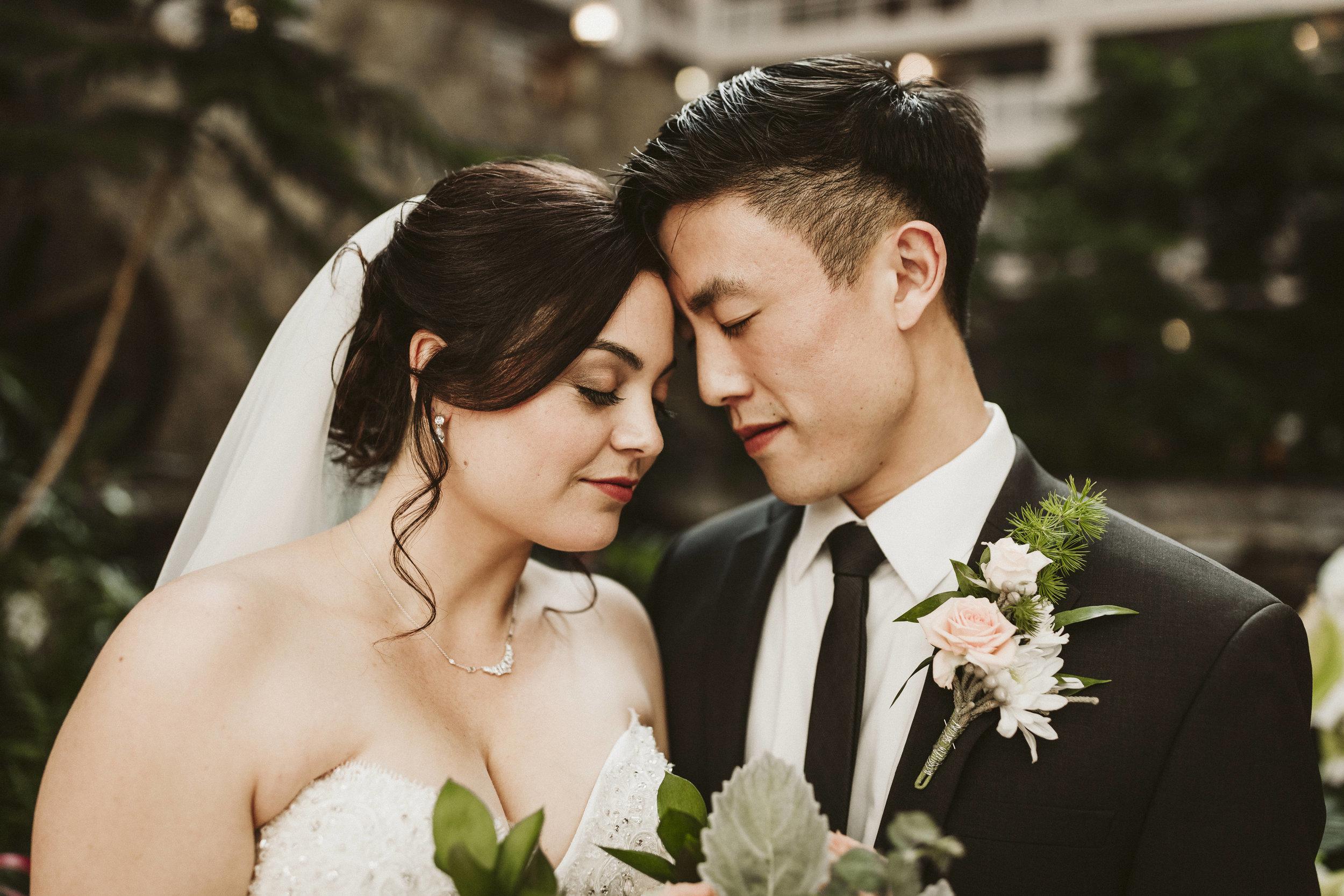 _P8A0658vildphotography-wedding-tahoewedding-laketahoe-Jeena_Hayden.jpg