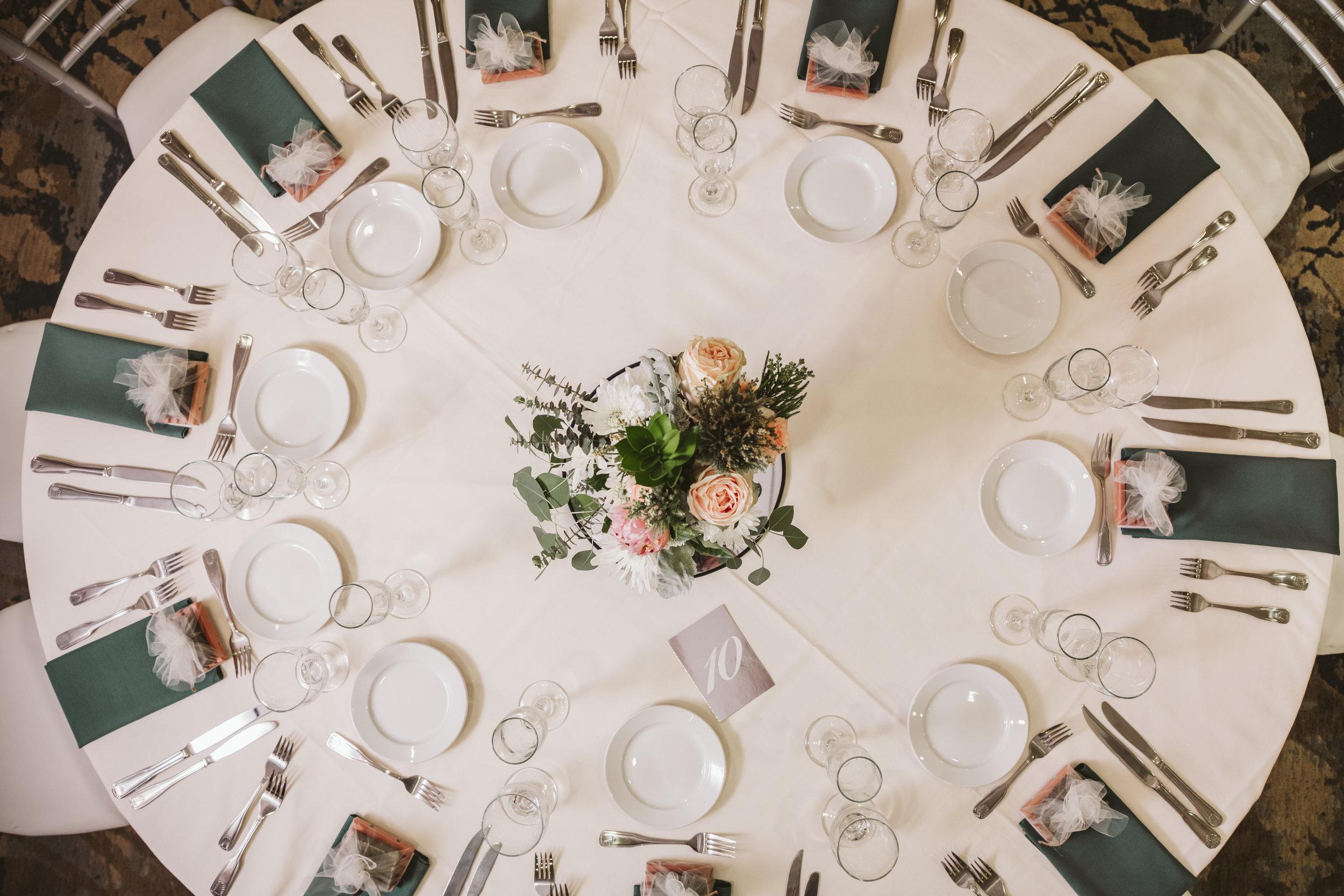 _P8A9876vildphotography-wedding-tahoewedding-laketahoe-Jeena_Hayden.jpg