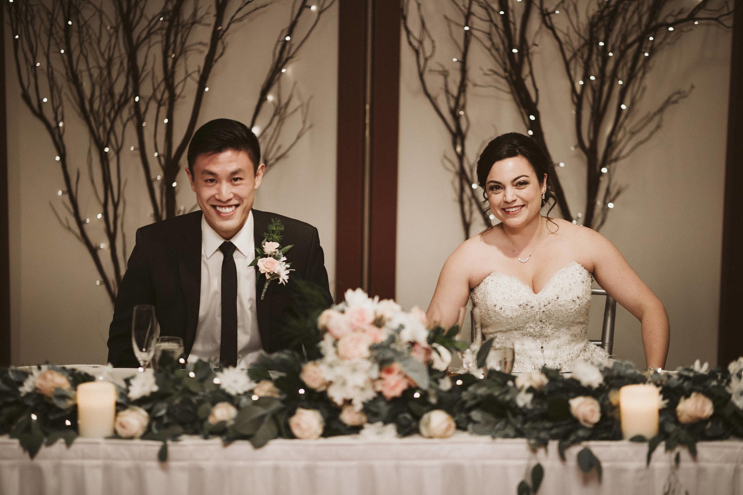0M7A0358vildphotography-wedding-tahoewedding-laketahoe-Jeena_Hayden.jpg