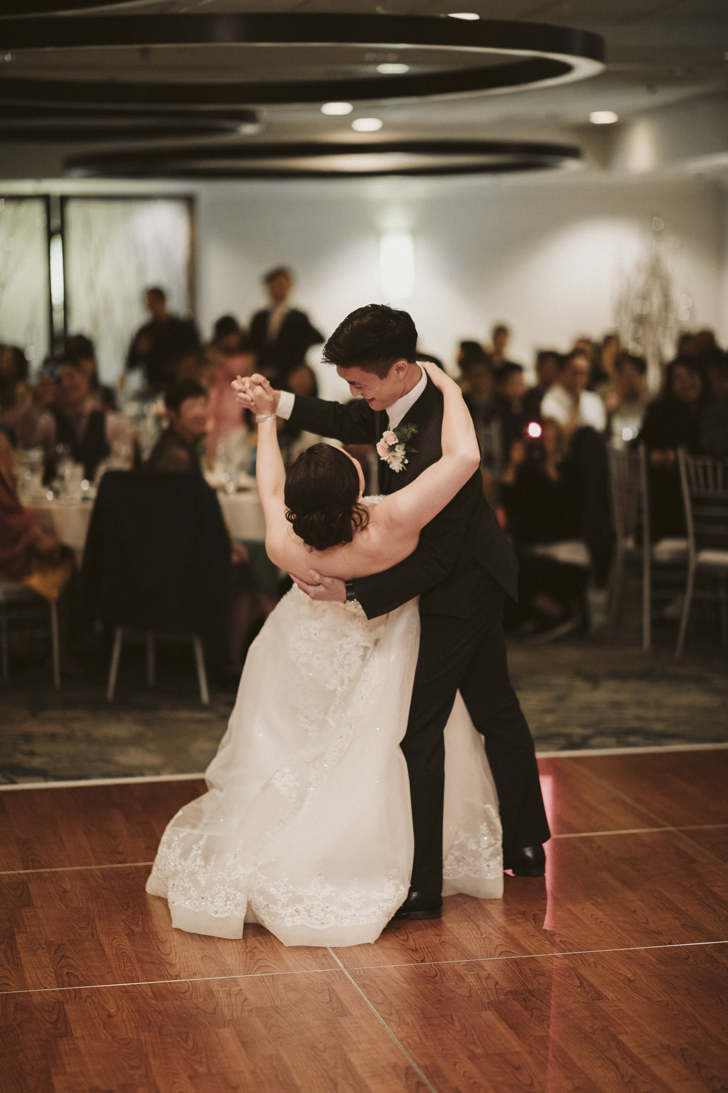 0M7A0348vildphotography-wedding-tahoewedding-laketahoe-Jeena_Hayden.jpg