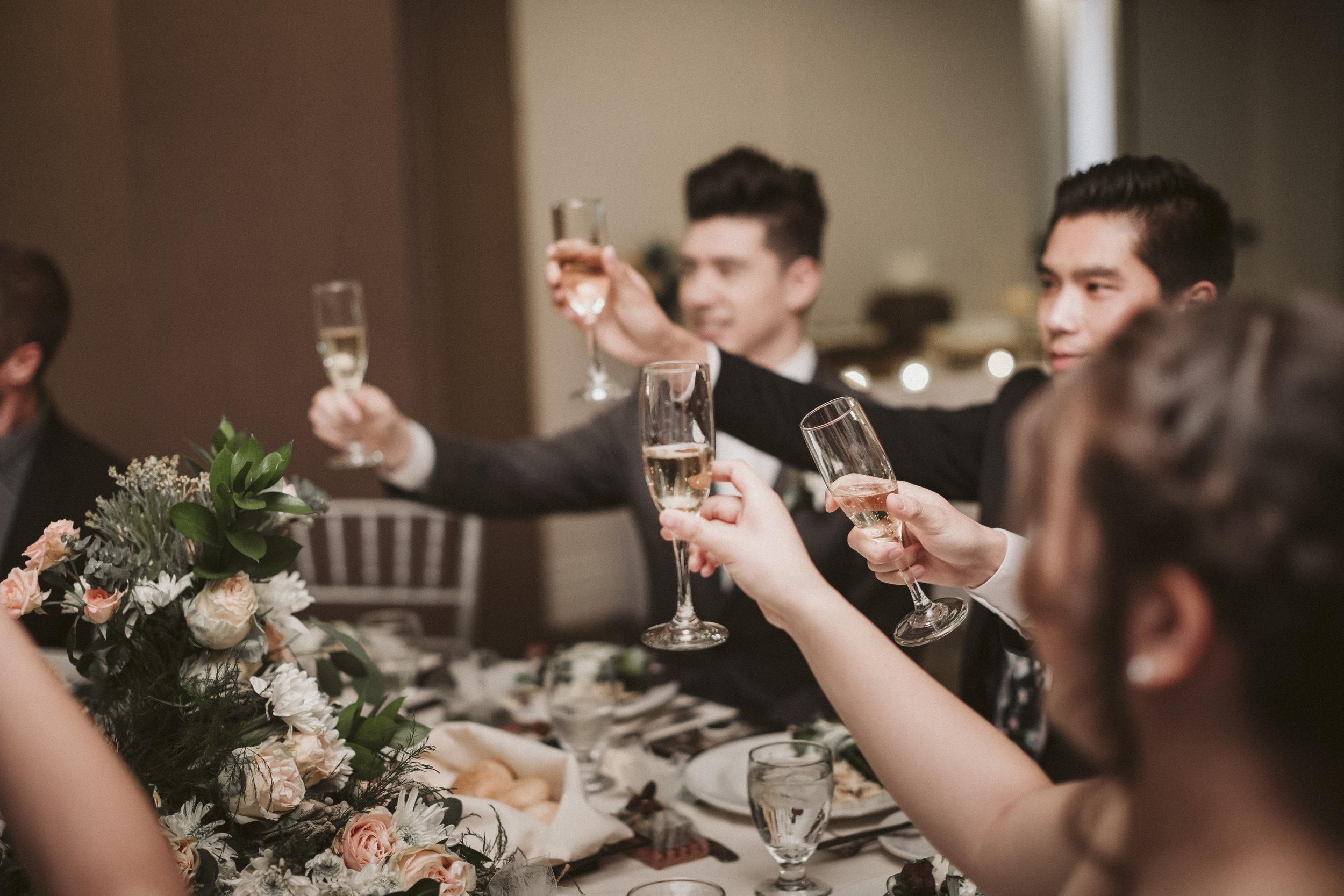 _MG_5732vildphotography-wedding-tahoewedding-laketahoe-Jeena_Hayden.jpg