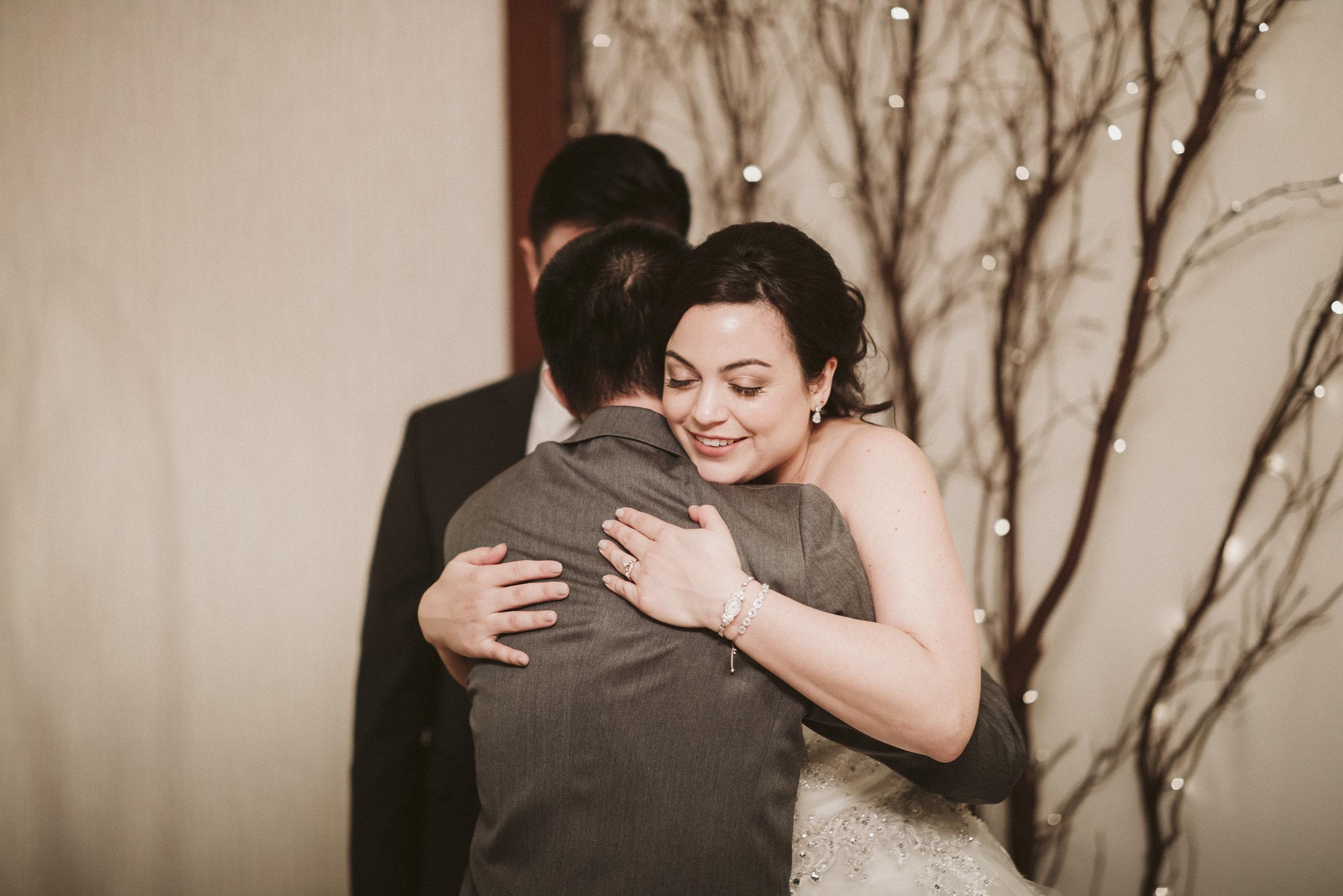0M7A0510vildphotography-wedding-tahoewedding-laketahoe-Jeena_Hayden.jpg