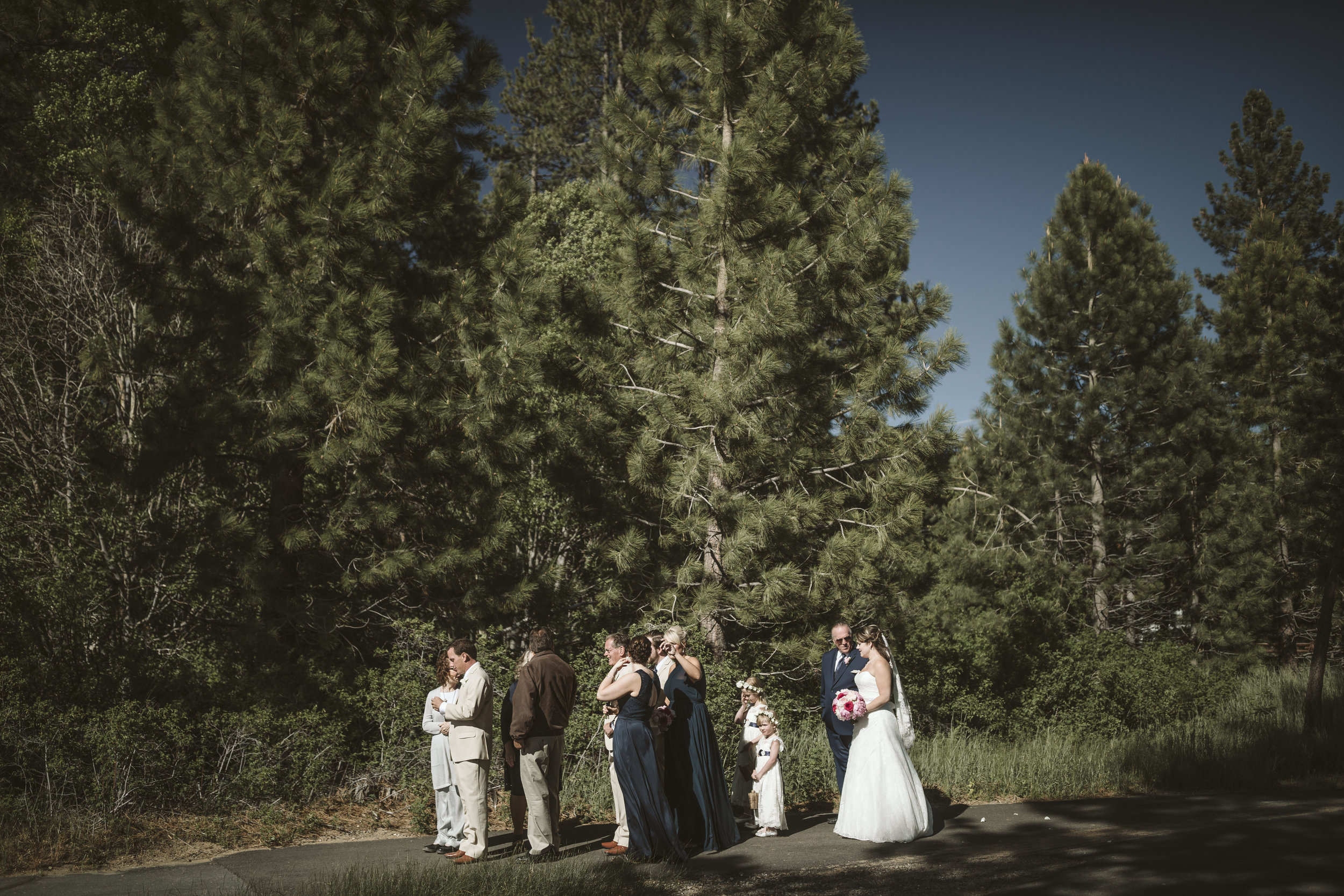 0M7A1254vildphotography-adventurewedding-tahoe-laketahoewedding-laketahoeweddingphotographer-tahoewedding-jamie-ed.jpg