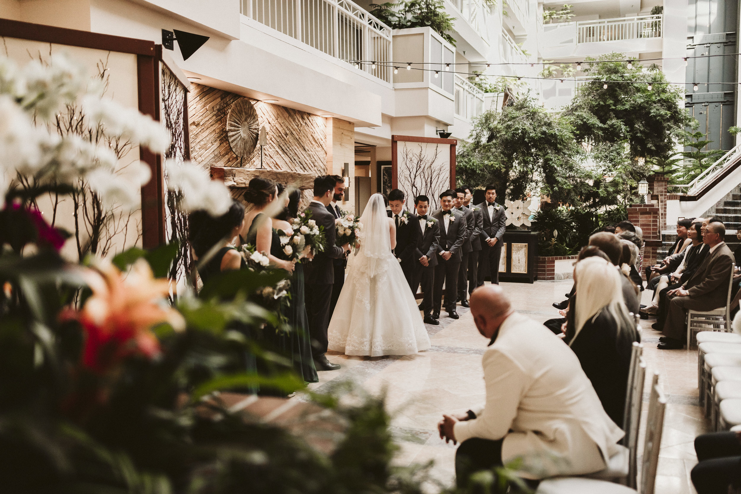 _P8A0383vildphotography-wedding-tahoewedding-laketahoe-Jeena_Hayden.jpg
