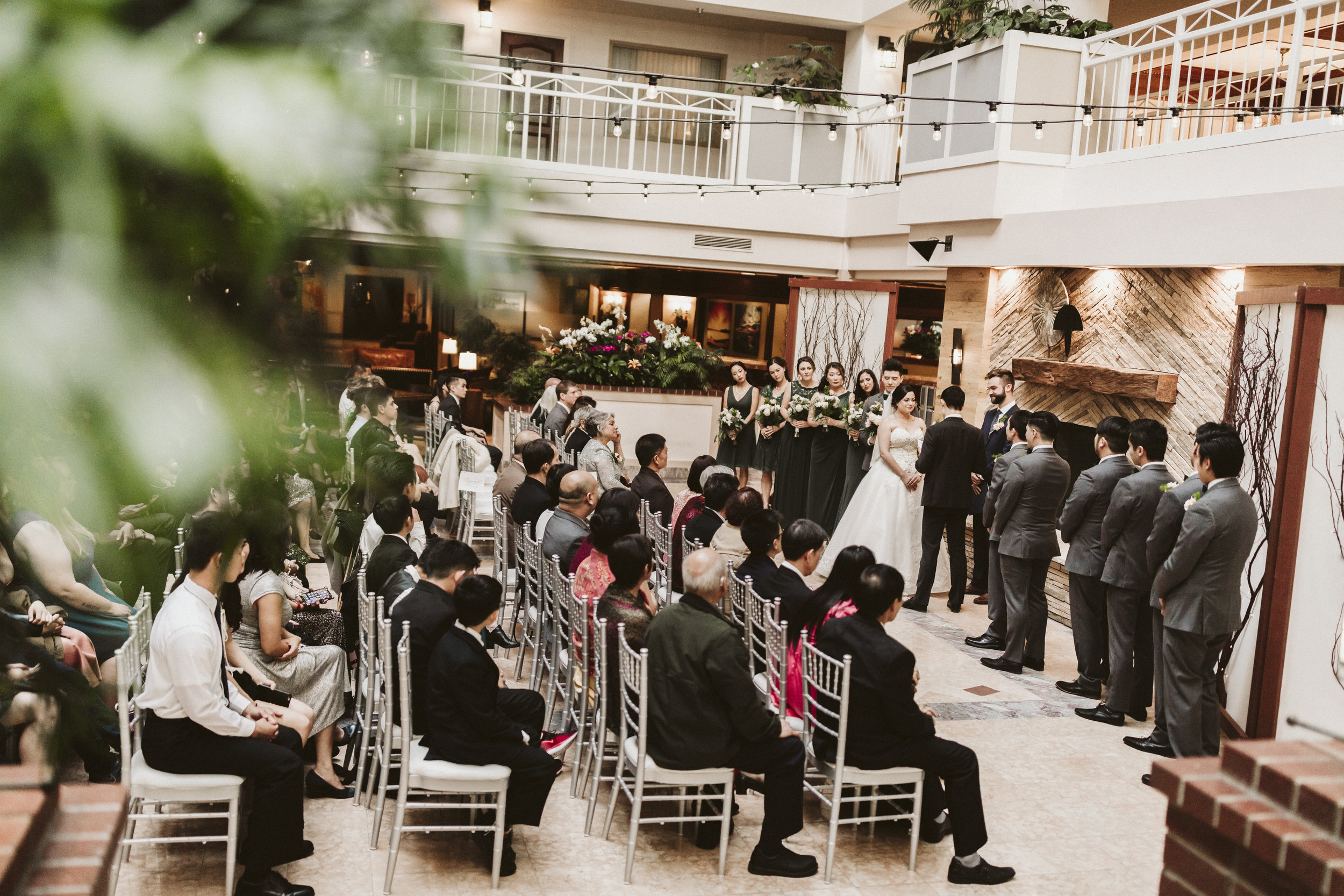 _P8A0378vildphotography-wedding-tahoewedding-laketahoe-Jeena_Hayden.jpg