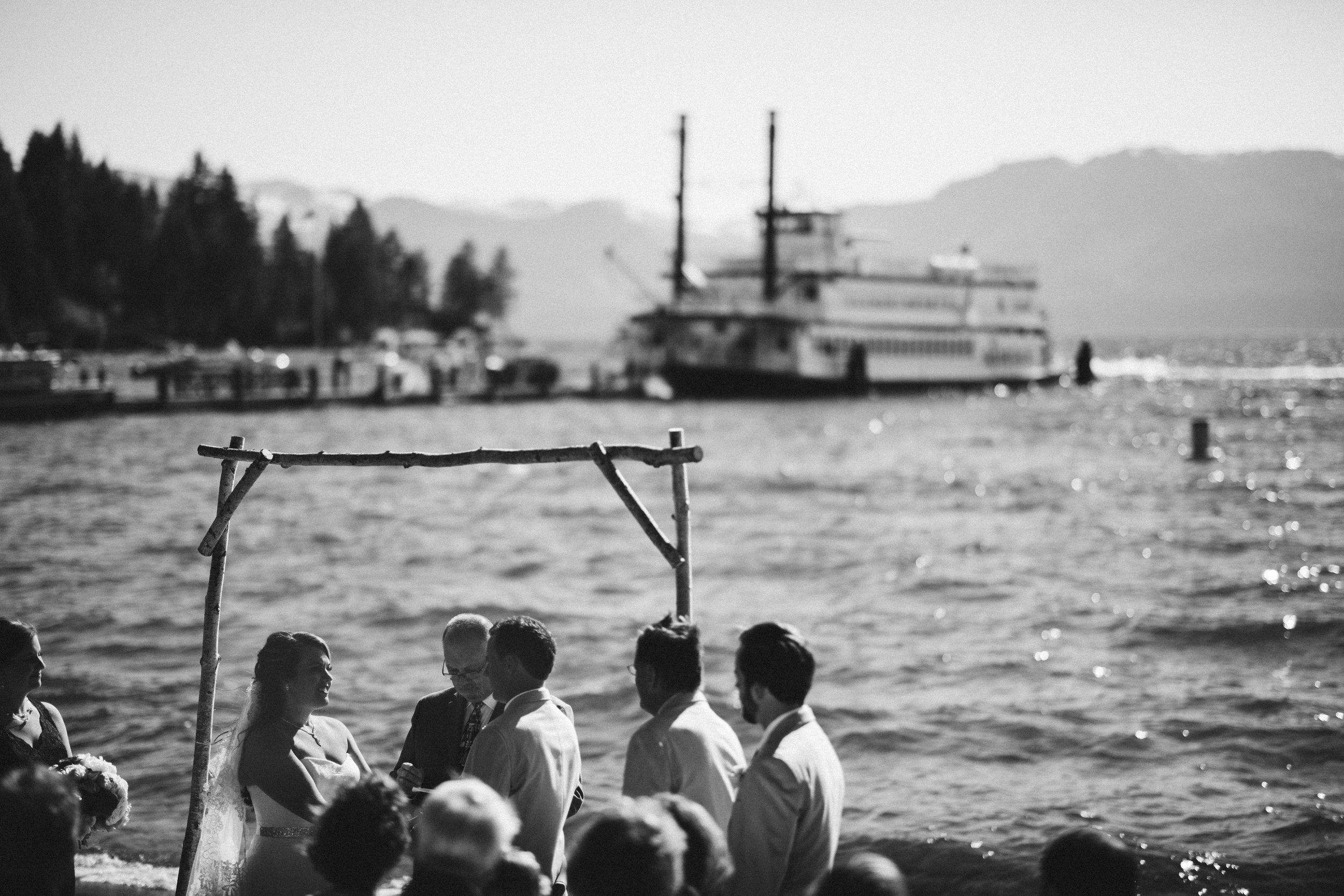 _P8A2412vildphotography-adventurewedding-tahoe-laketahoewedding-laketahoeweddingphotographer-tahoewedding-jamie-ed.jpg