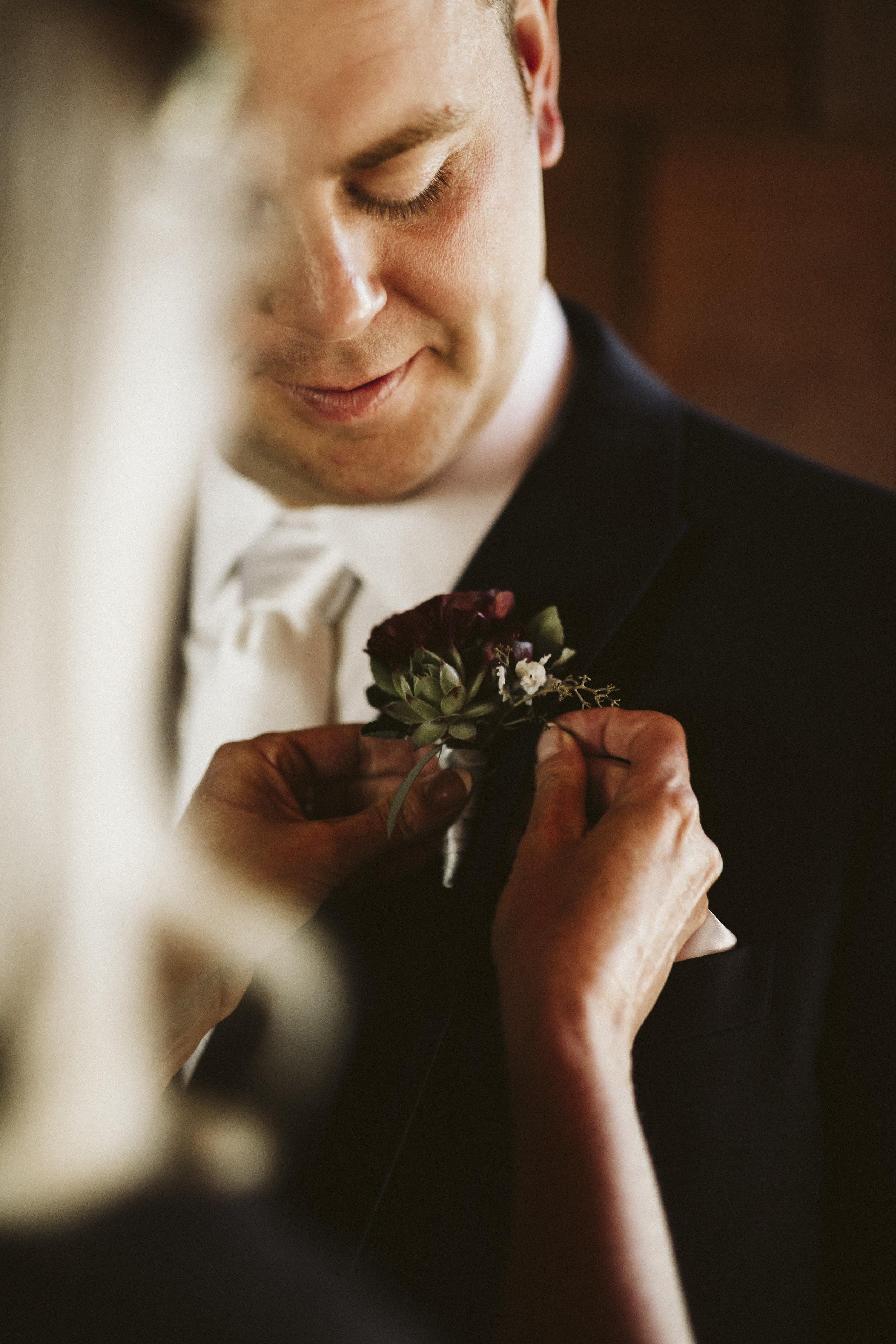 _P8A3286vildphotography-photography-wedding-weddingphotography-tahoewedding-tahoeweddingphotographer-adventurewedding-jake-amy.jpg