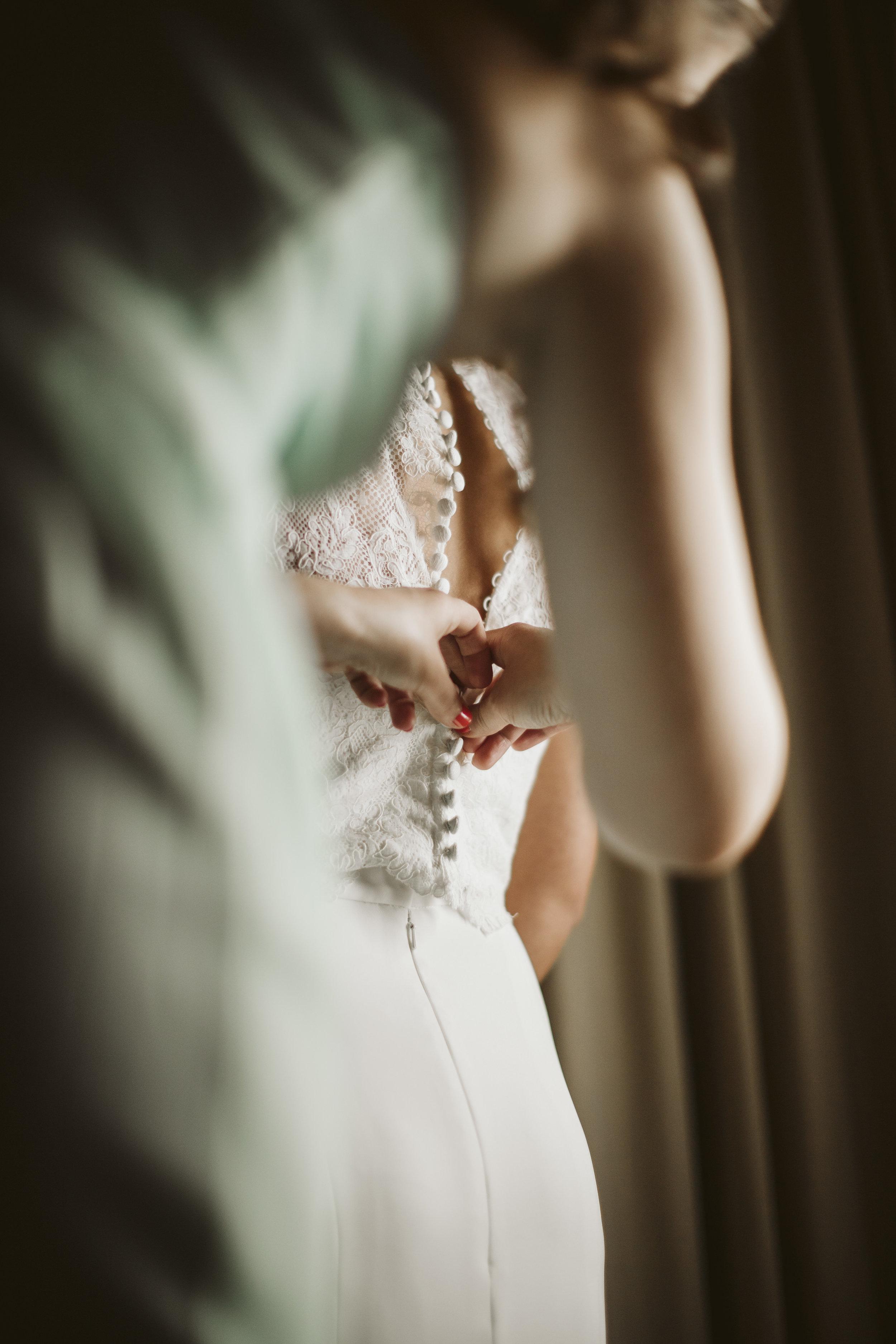 _MG_9988vildphotography-photography-wedding-weddingphotography-tahoewedding-tahoeweddingphotographer-adventurewedding-jake-amy.jpg