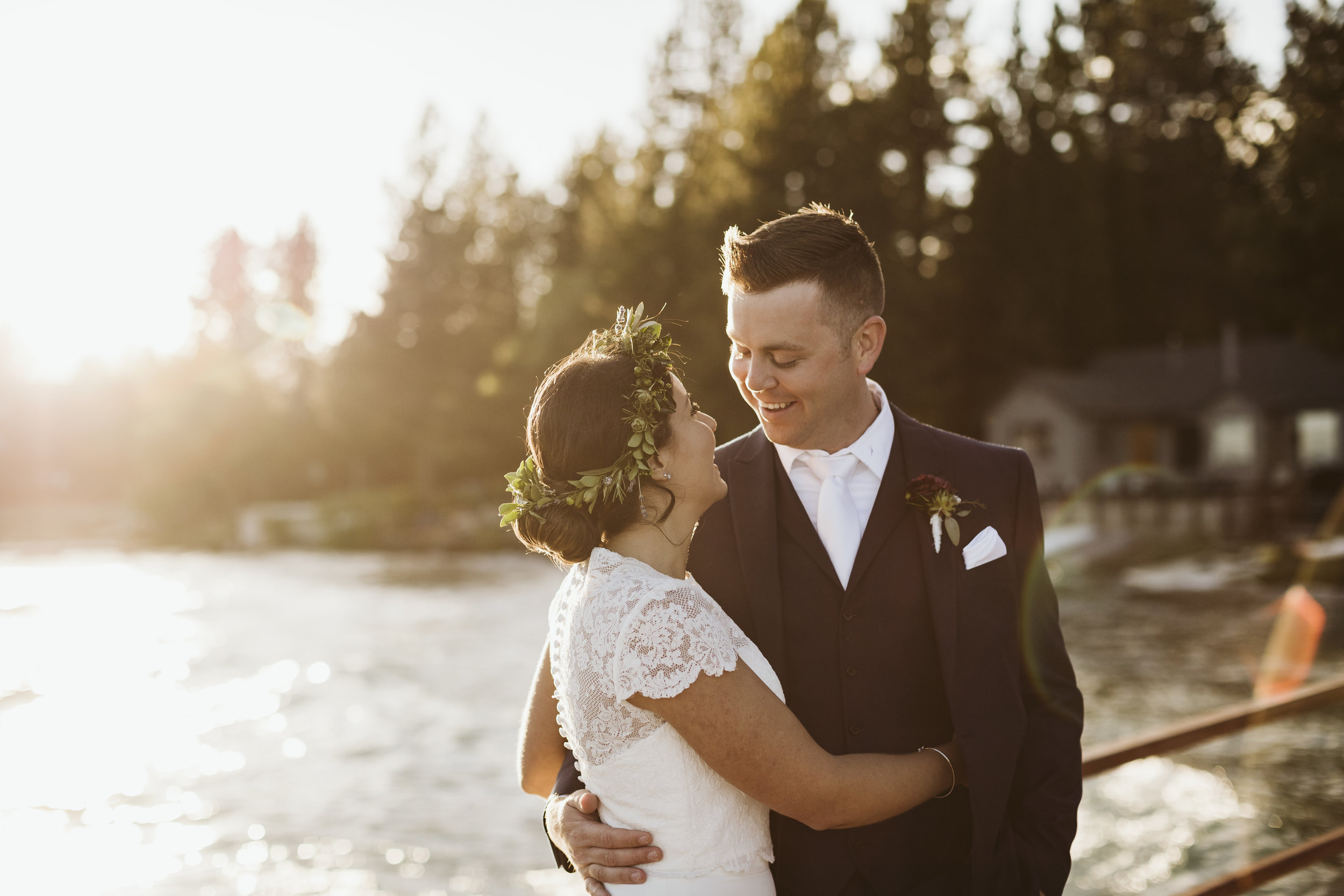_MG_1840vildphotography-photography-wedding-weddingphotography-tahoewedding-tahoeweddingphotographer-adventurewedding-jake-amy.jpg
