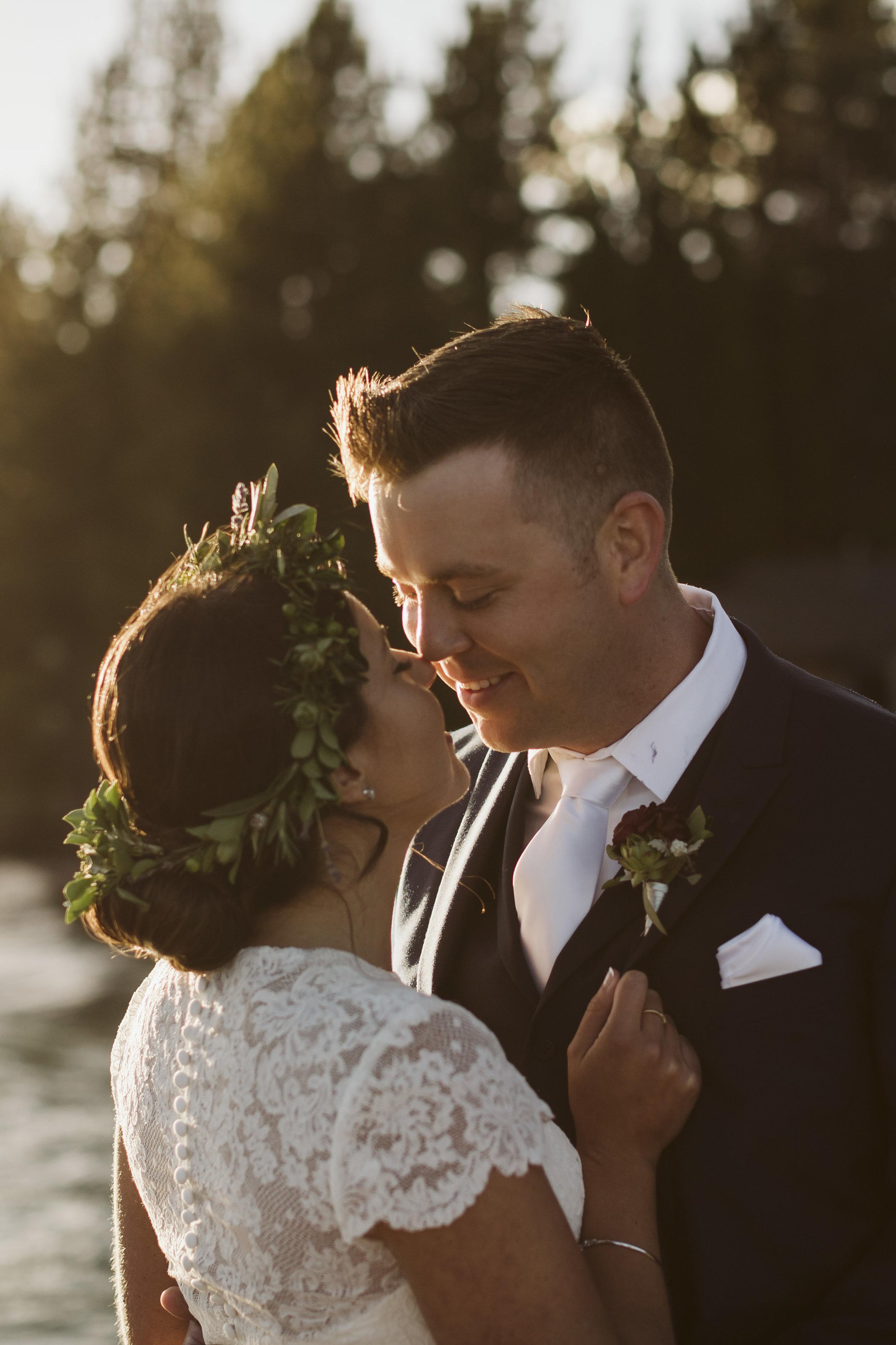 _MG_1883vildphotography-photography-wedding-weddingphotography-tahoewedding-tahoeweddingphotographer-adventurewedding-jake-amy.jpg