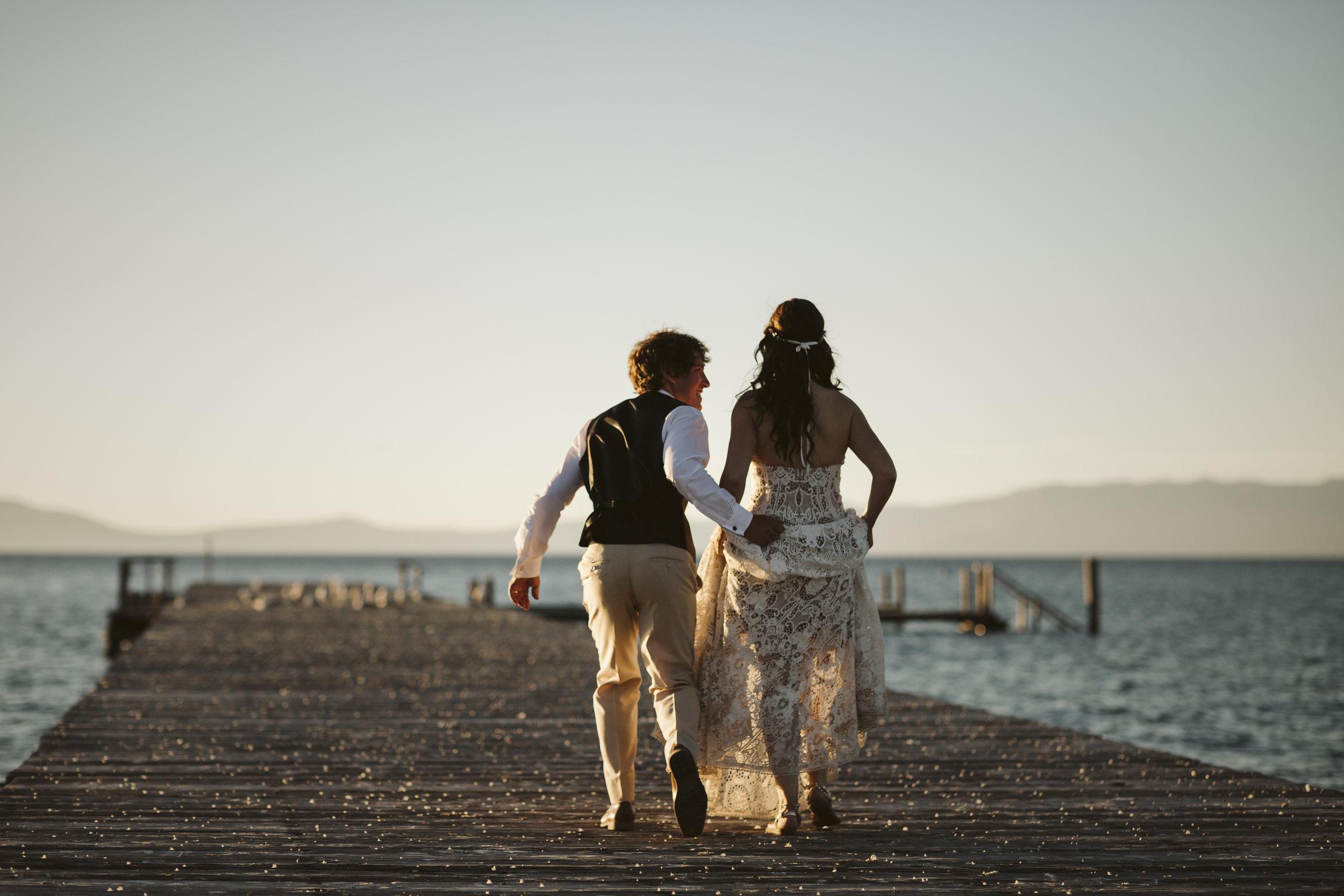 _MG_4667vildphotography-adventurewedding-tahoewedding-tahoeweddings-laketahoeweddingphotographer-californiawedding-shelly-cody.jpg