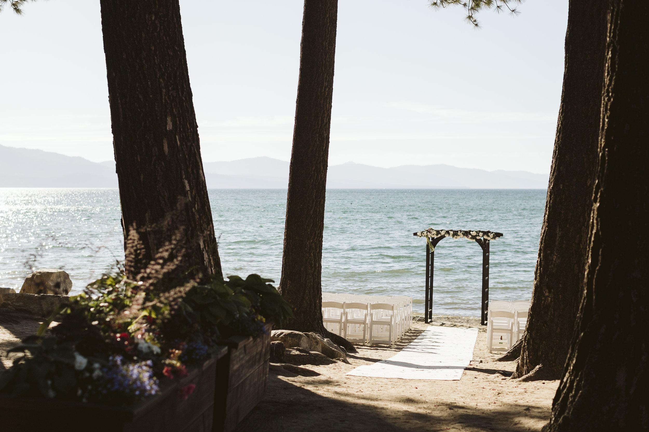 _MG_3743vildphotography-adventurewedding-tahoewedding-tahoeweddings-laketahoeweddingphotographer-californiawedding-shelly-cody.jpg