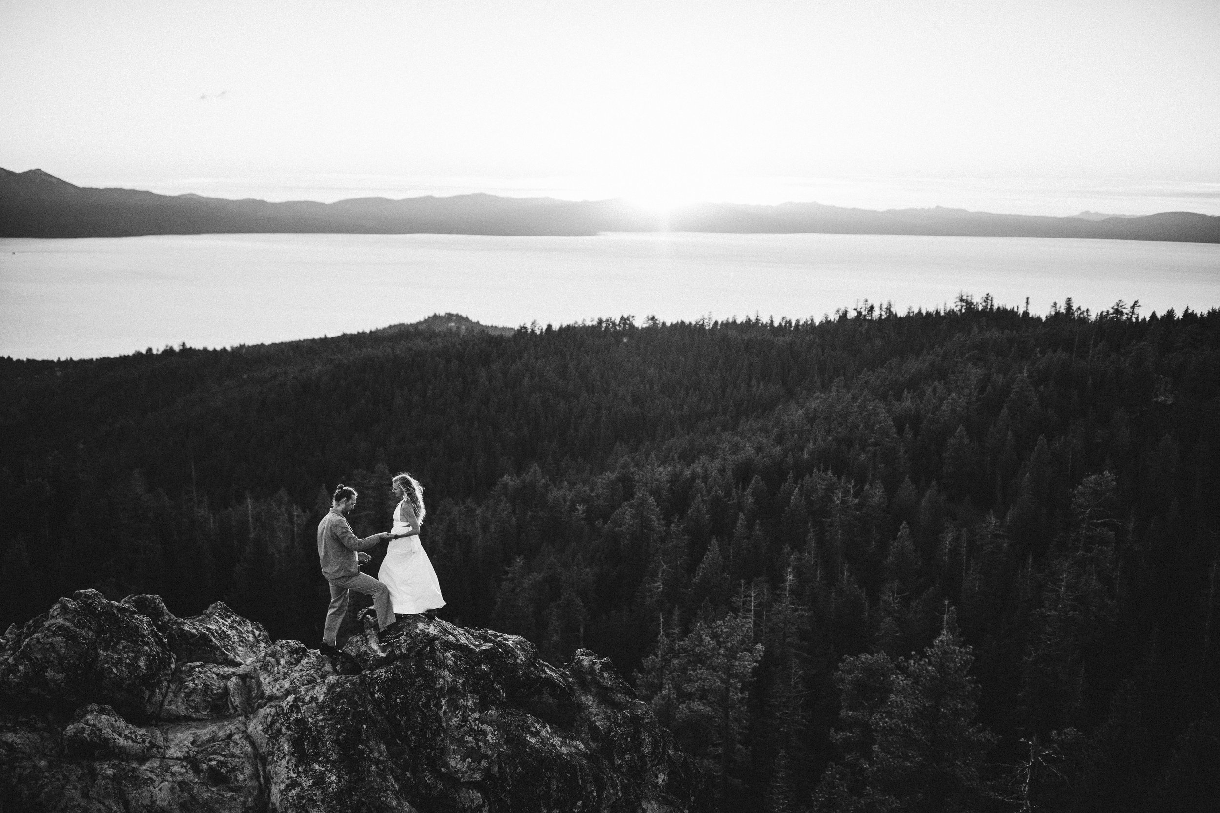 _P8A0904vildphotography-adventurewedding-adventurouswedding-laketahoe-laketahoewedding-weddingphotographer-laketahoeweddingphotographer-adventurouscouples-carl-tiffiny.jpg