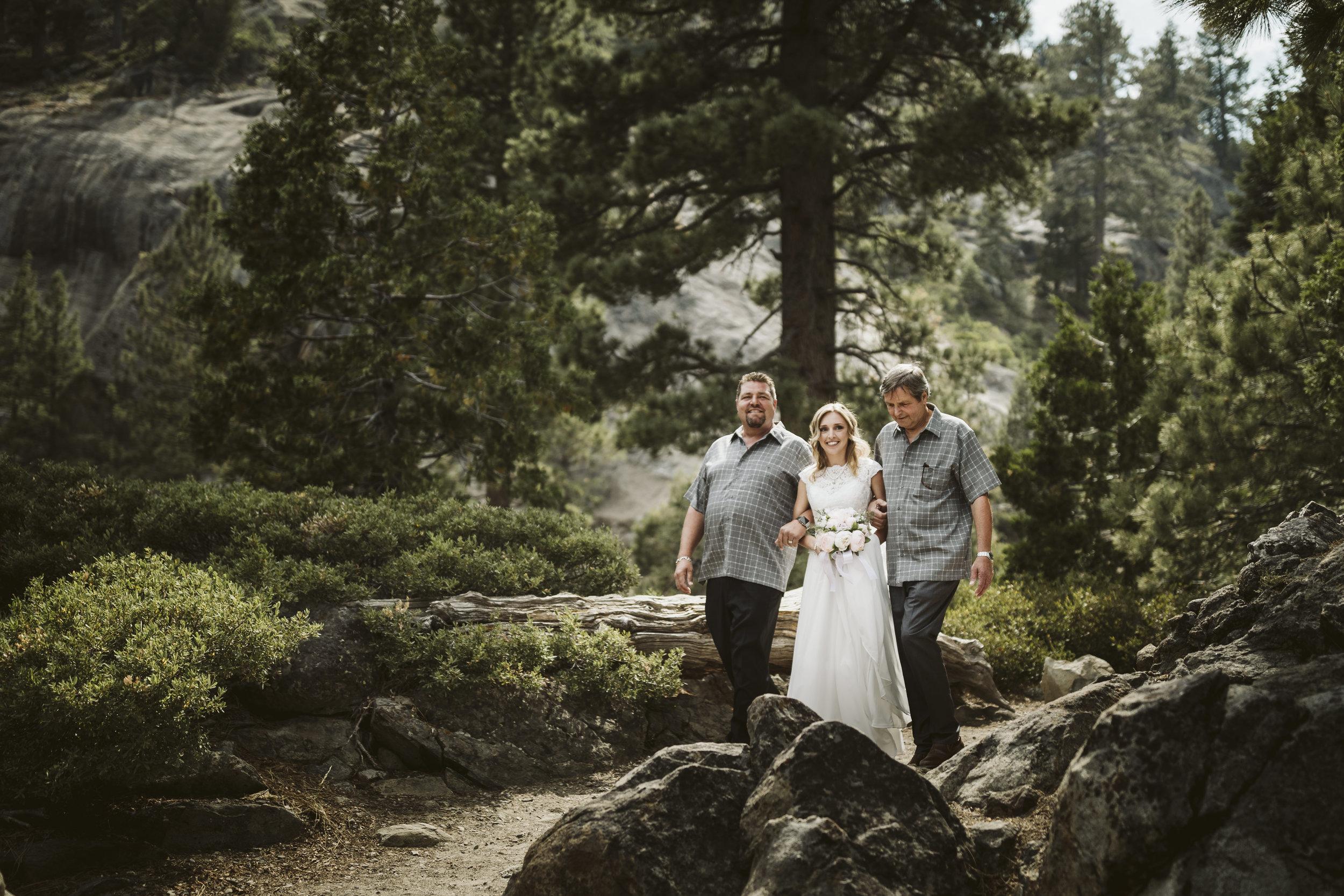 0M7A0671vildphotography-adventurewedding-adventurouswedding-tahoewedding-laketahoewedding-adventureelopement-laketahoeweddingphotographer-wedding-photographer-weddingphotographer-Chase-Sam.jpg
