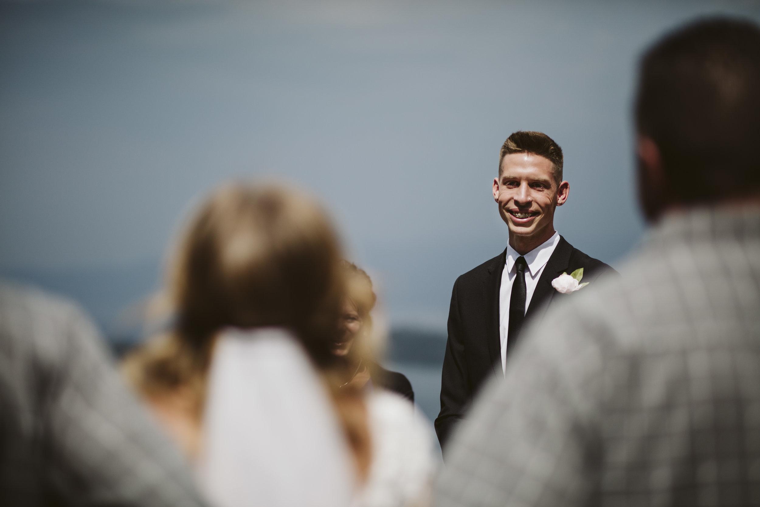_P8A0213vildphotography-adventurewedding-adventurouswedding-tahoewedding-laketahoewedding-adventureelopement-laketahoeweddingphotographer-wedding-photographer-weddingphotographer-Chase-Sam.jpg