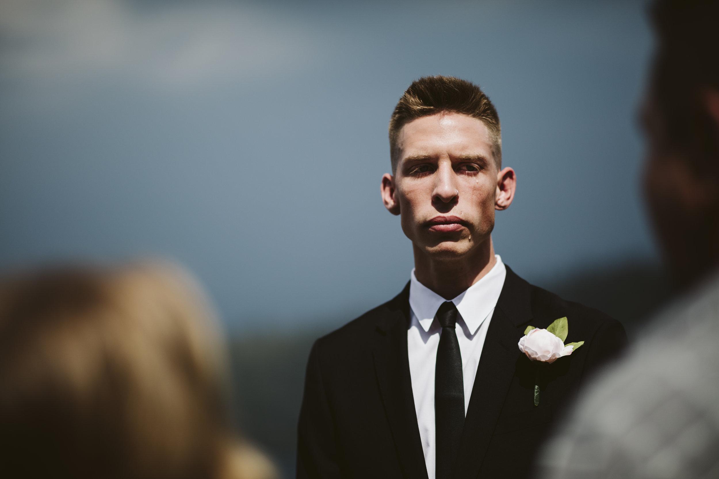_P8A0218vildphotography-adventurewedding-adventurouswedding-tahoewedding-laketahoewedding-adventureelopement-laketahoeweddingphotographer-wedding-photographer-weddingphotographer-Chase-Sam.jpg