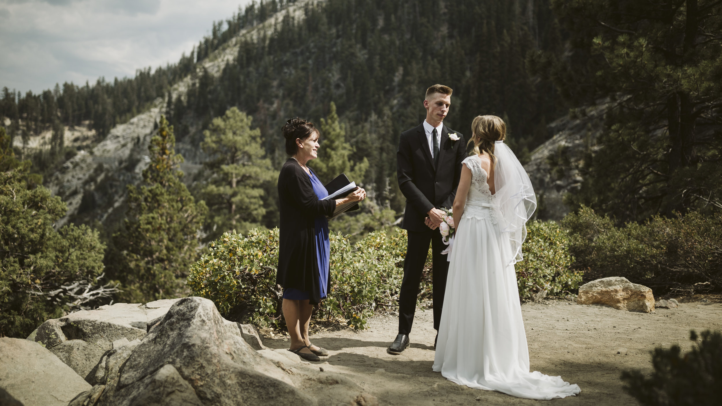 0M7A0715vildphotography-adventurewedding-adventurouswedding-tahoewedding-laketahoewedding-adventureelopement-laketahoeweddingphotographer-wedding-photographer-weddingphotographer-Chase-Sam.jpg
