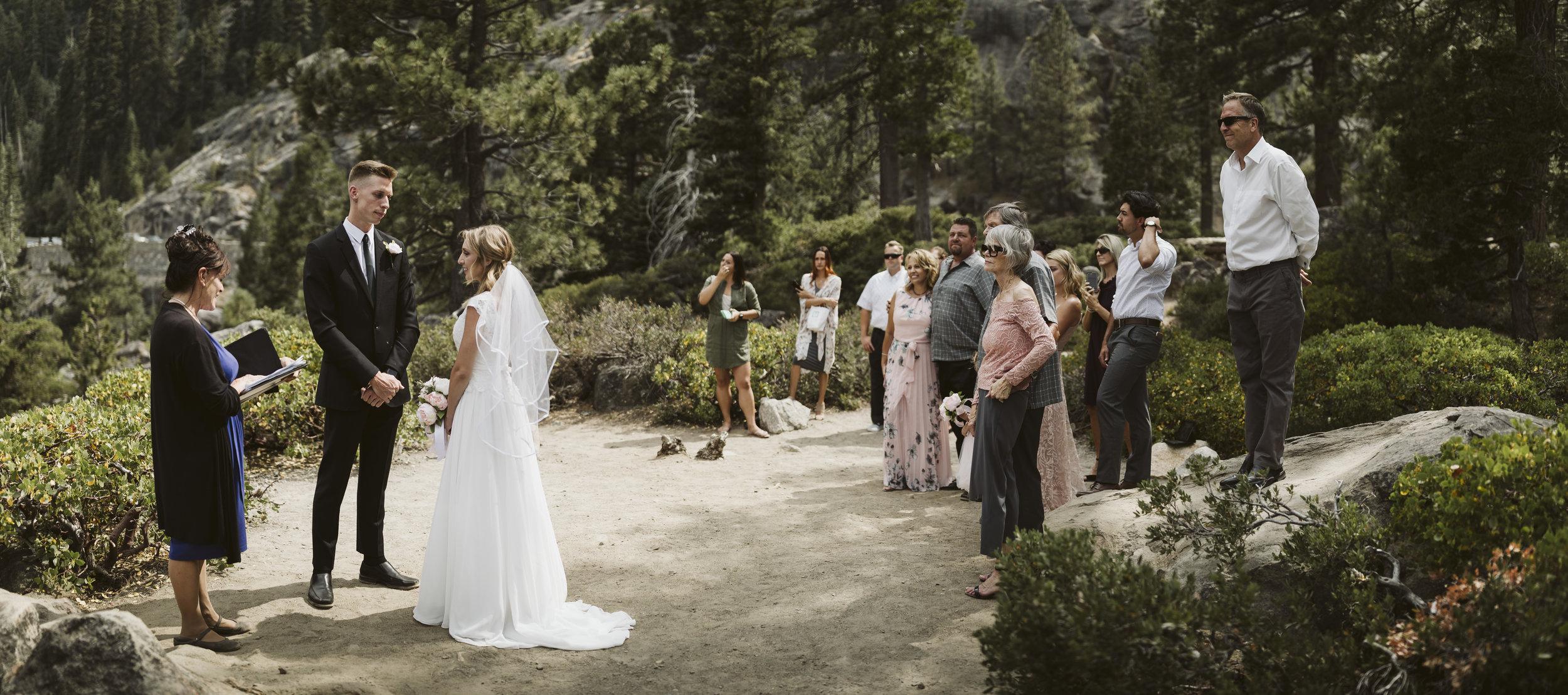 0M7A0722-Panovildphotography-adventurewedding-adventurouswedding-tahoewedding-laketahoewedding-adventureelopement-laketahoeweddingphotographer-wedding-photographer-weddingphotographer-Chase-Sam.jpg