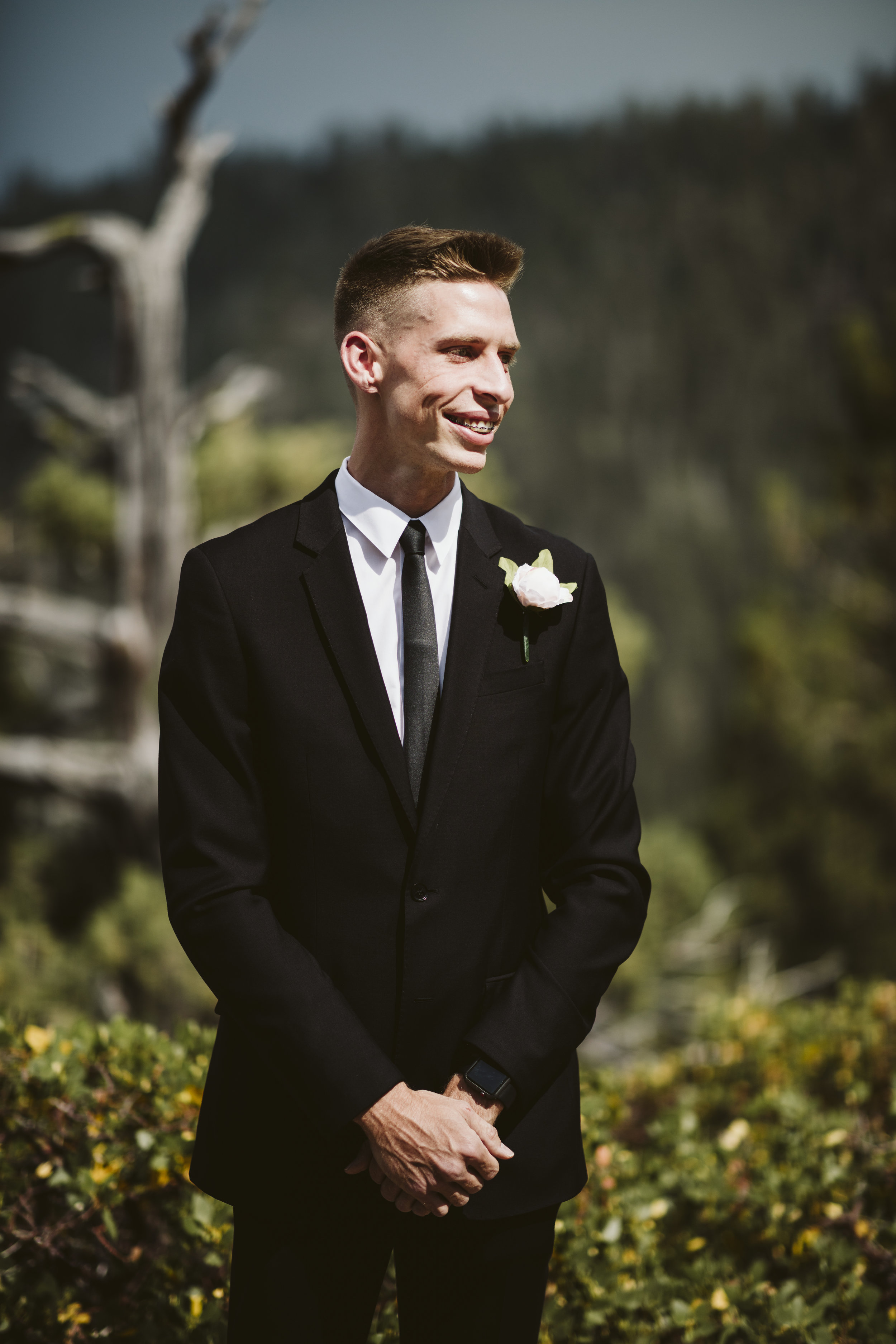 _P8A0204vildphotography-adventurewedding-adventurouswedding-tahoewedding-laketahoewedding-adventureelopement-laketahoeweddingphotographer-wedding-photographer-weddingphotographer-Chase-Sam.jpg