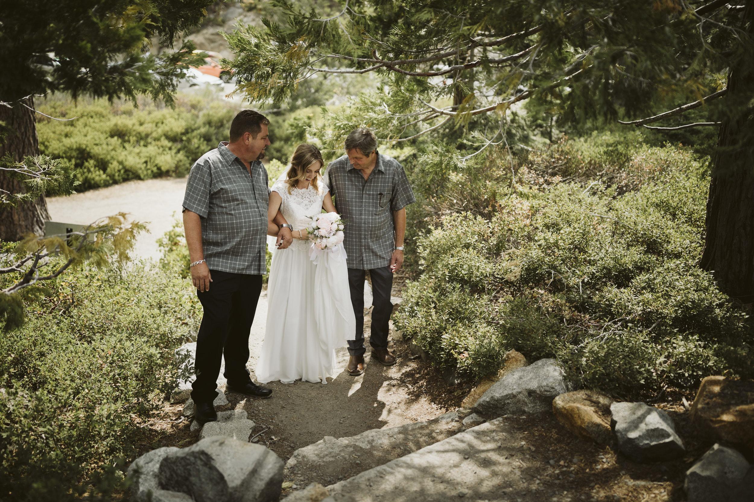 0M7A0650vildphotography-adventurewedding-adventurouswedding-tahoewedding-laketahoewedding-adventureelopement-laketahoeweddingphotographer-wedding-photographer-weddingphotographer-Chase-Sam.jpg