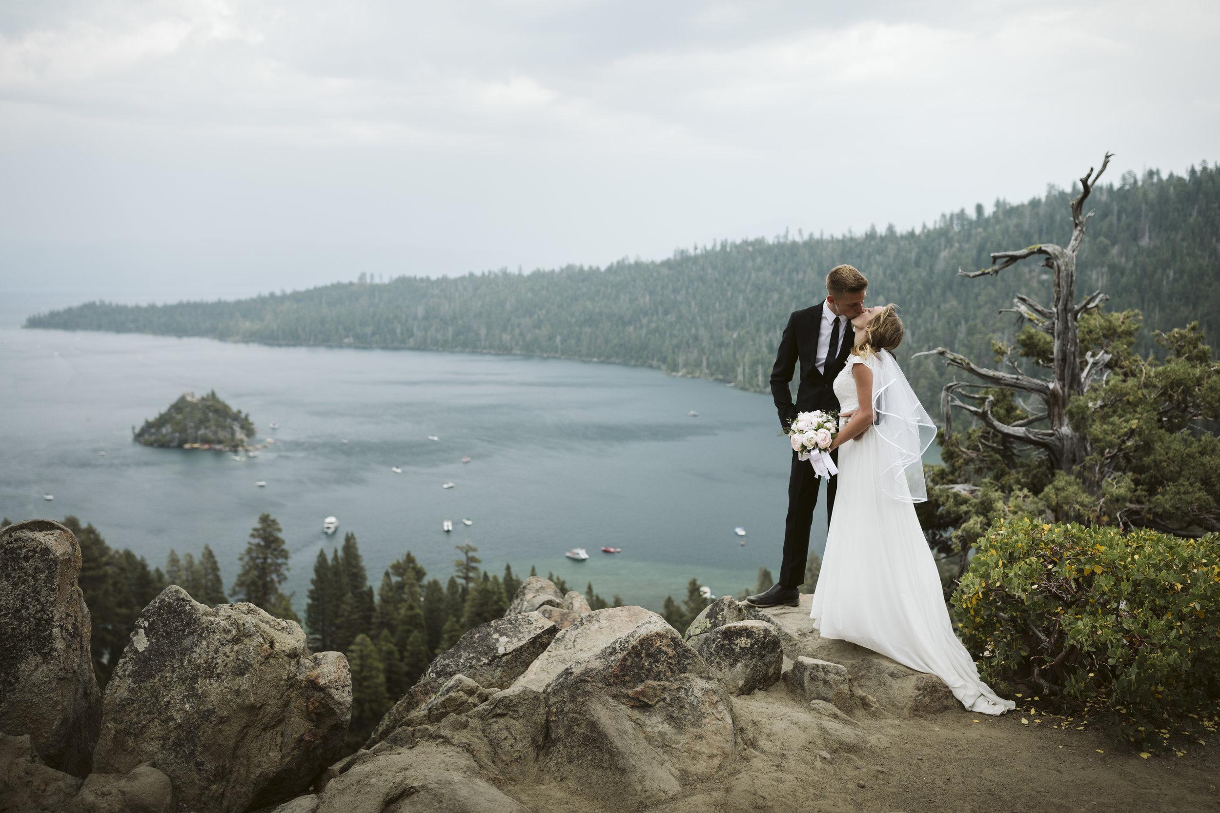 0M7A1024vildphotography-adventurewedding-adventurouswedding-tahoewedding-laketahoewedding-adventureelopement-laketahoeweddingphotographer-wedding-photographer-weddingphotographer-Chase-Sam.jpg