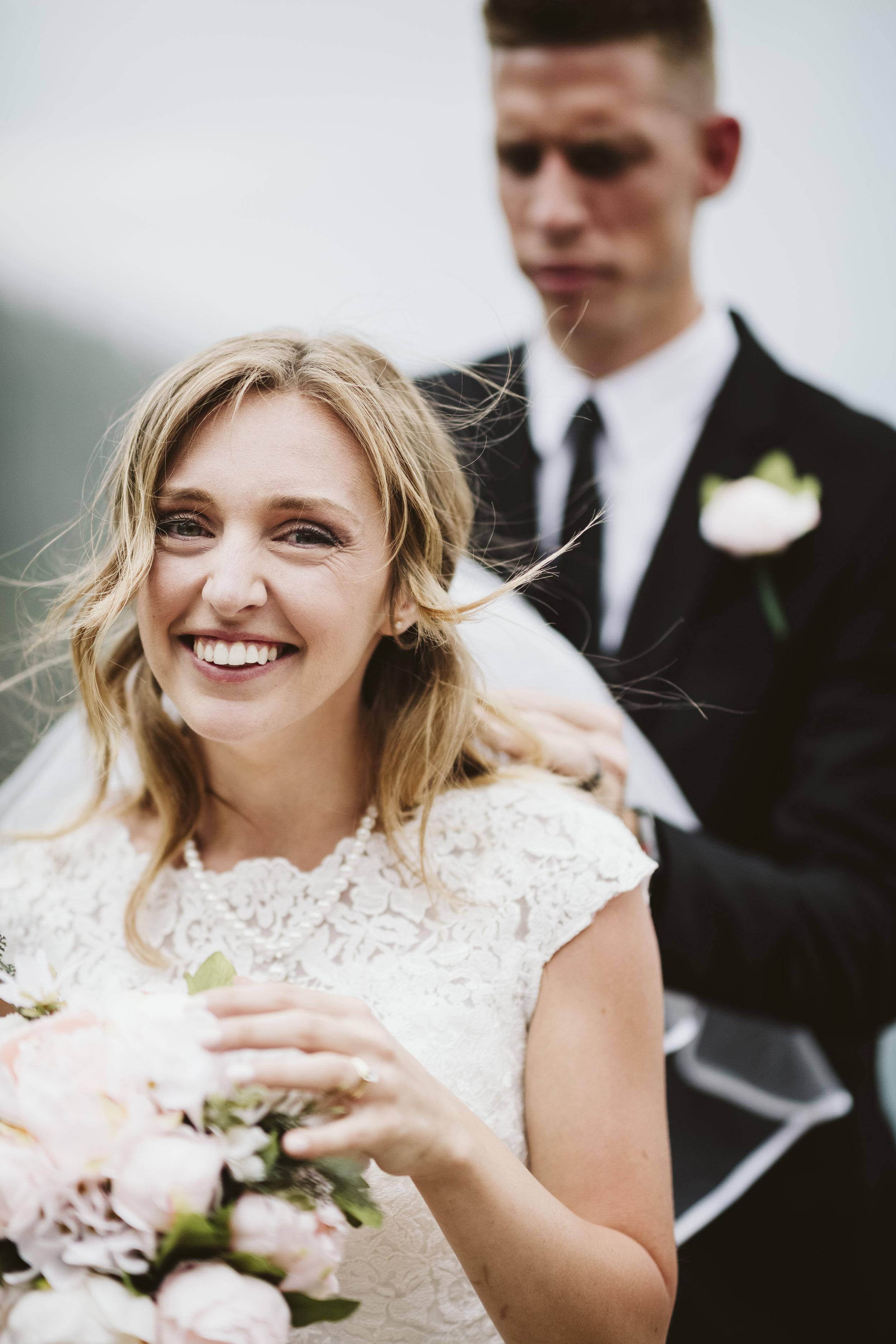 _P8A0408-Editvildphotography-adventurewedding-adventurouswedding-tahoewedding-laketahoewedding-adventureelopement-laketahoeweddingphotographer-wedding-photographer-weddingphotographer-Chase-Sam.jpg