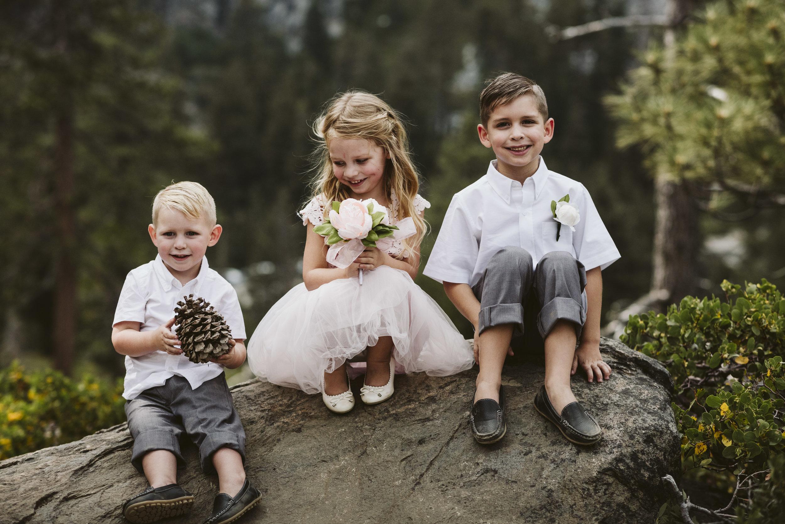 _P8A0360vildphotography-adventurewedding-adventurouswedding-tahoewedding-laketahoewedding-adventureelopement-laketahoeweddingphotographer-wedding-photographer-weddingphotographer-Chase-Sam.jpg