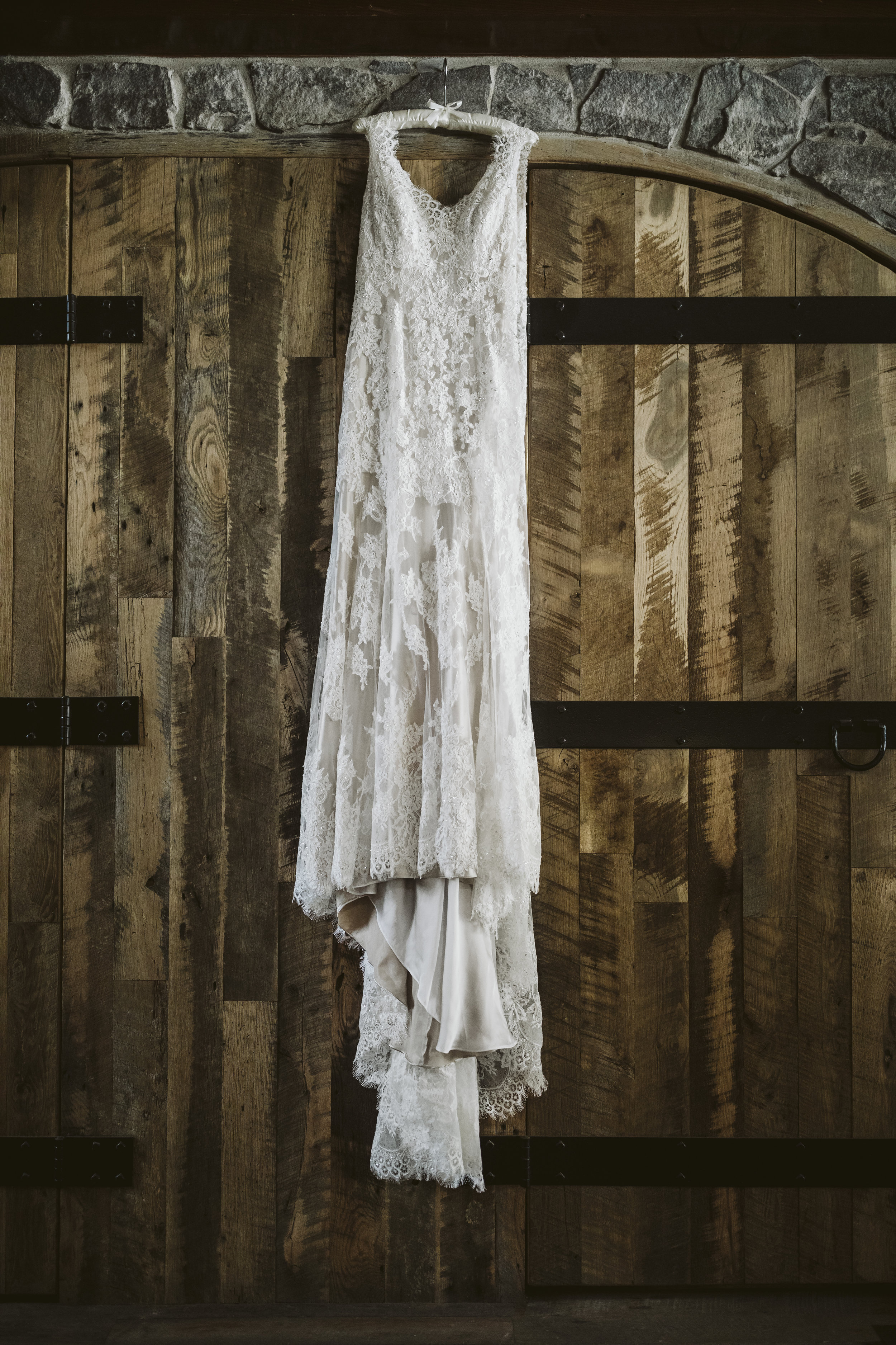 0M7A2485vild-vild photography-photography-wedding-wedding photography-tahoe-lake tahoe-lake tahoe wedding photographer-nevada wedding photographer-mountain wedding.jpg