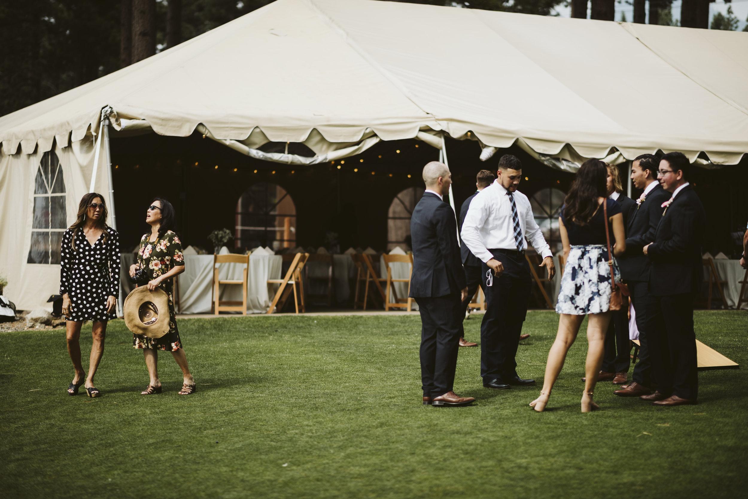 _P8A4079vild-vild photography-photography-wedding-wedding photography-tahoe-lake tahoe-lake tahoe wedding photographer-nevada wedding photographer-mountain wedding.jpg