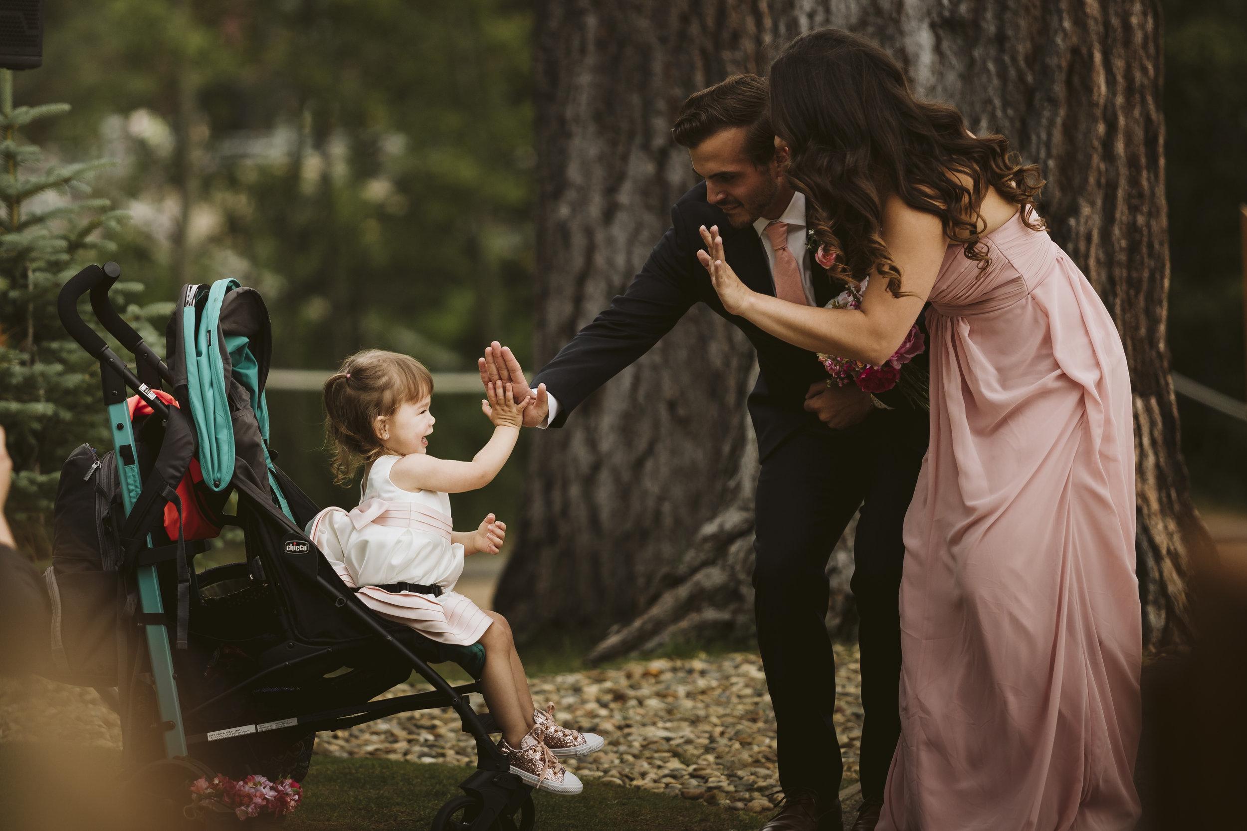 _MG_9583vild-vild photography-photography-wedding-wedding photography-tahoe-lake tahoe-lake tahoe wedding photographer-nevada wedding photographer-mountain wedding.jpg