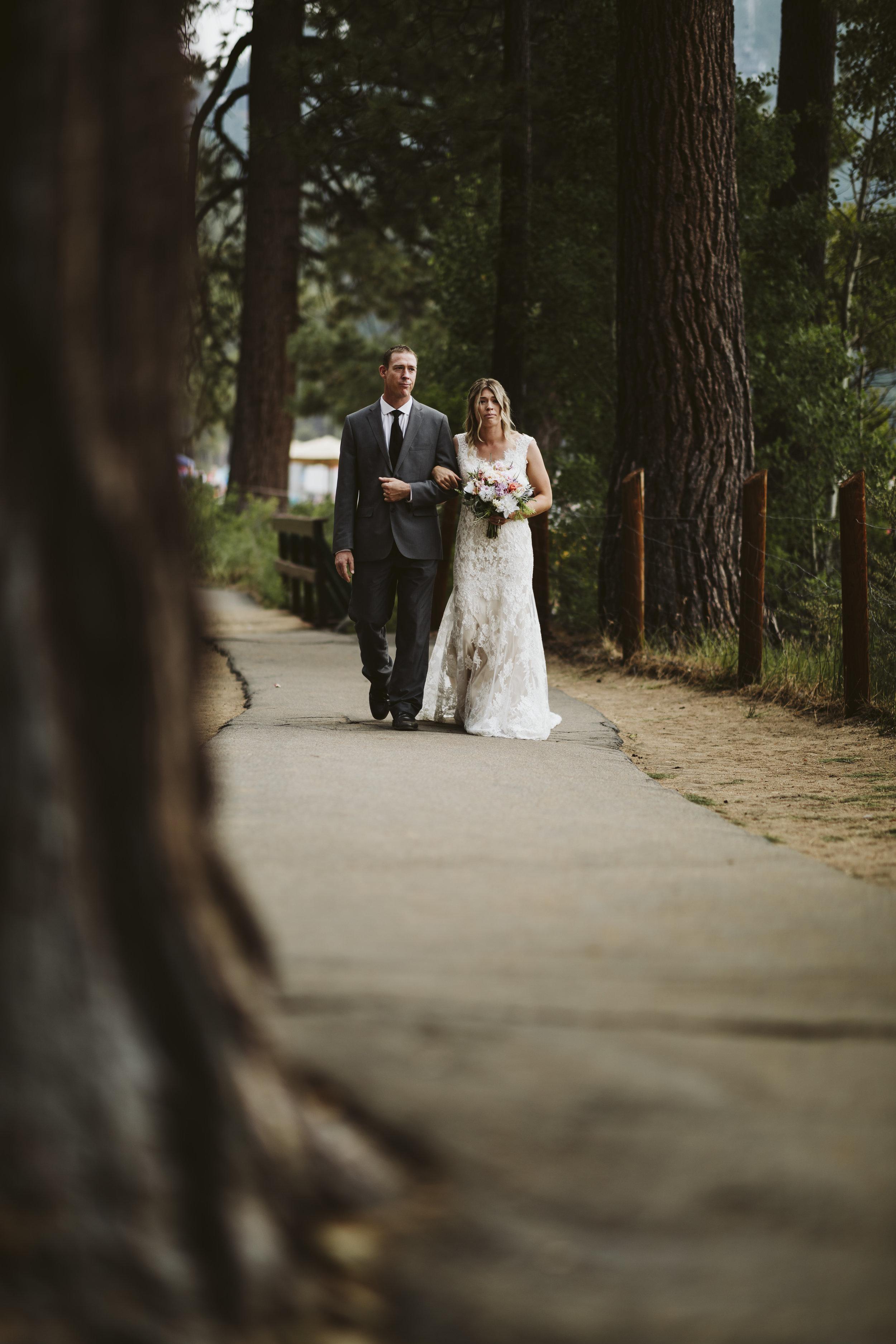 _P8A4179vild-vild photography-photography-wedding-wedding photography-tahoe-lake tahoe-lake tahoe wedding photographer-nevada wedding photographer-mountain wedding.jpg