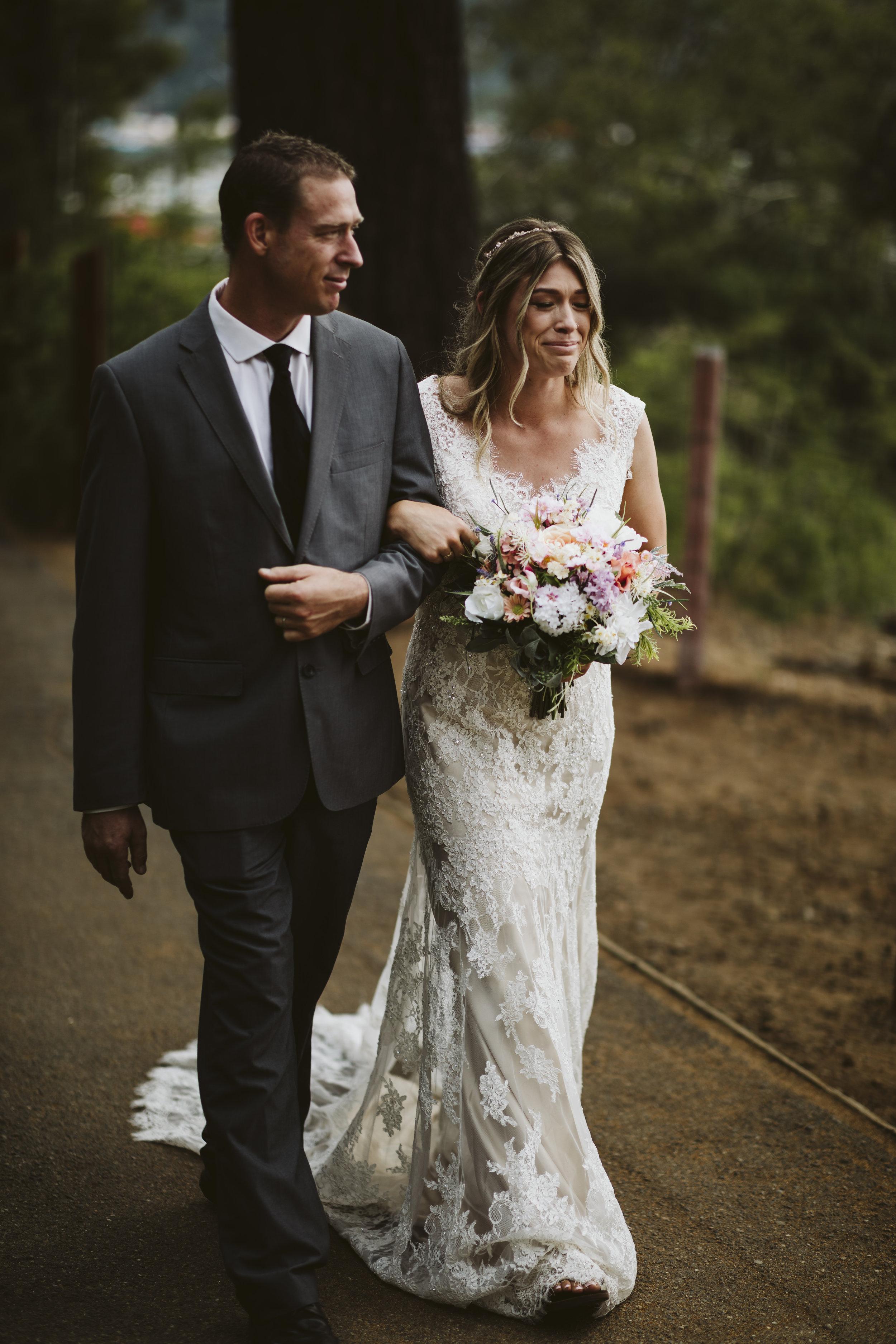 _P8A4194vild-vild photography-photography-wedding-wedding photography-tahoe-lake tahoe-lake tahoe wedding photographer-nevada wedding photographer-mountain wedding.jpg