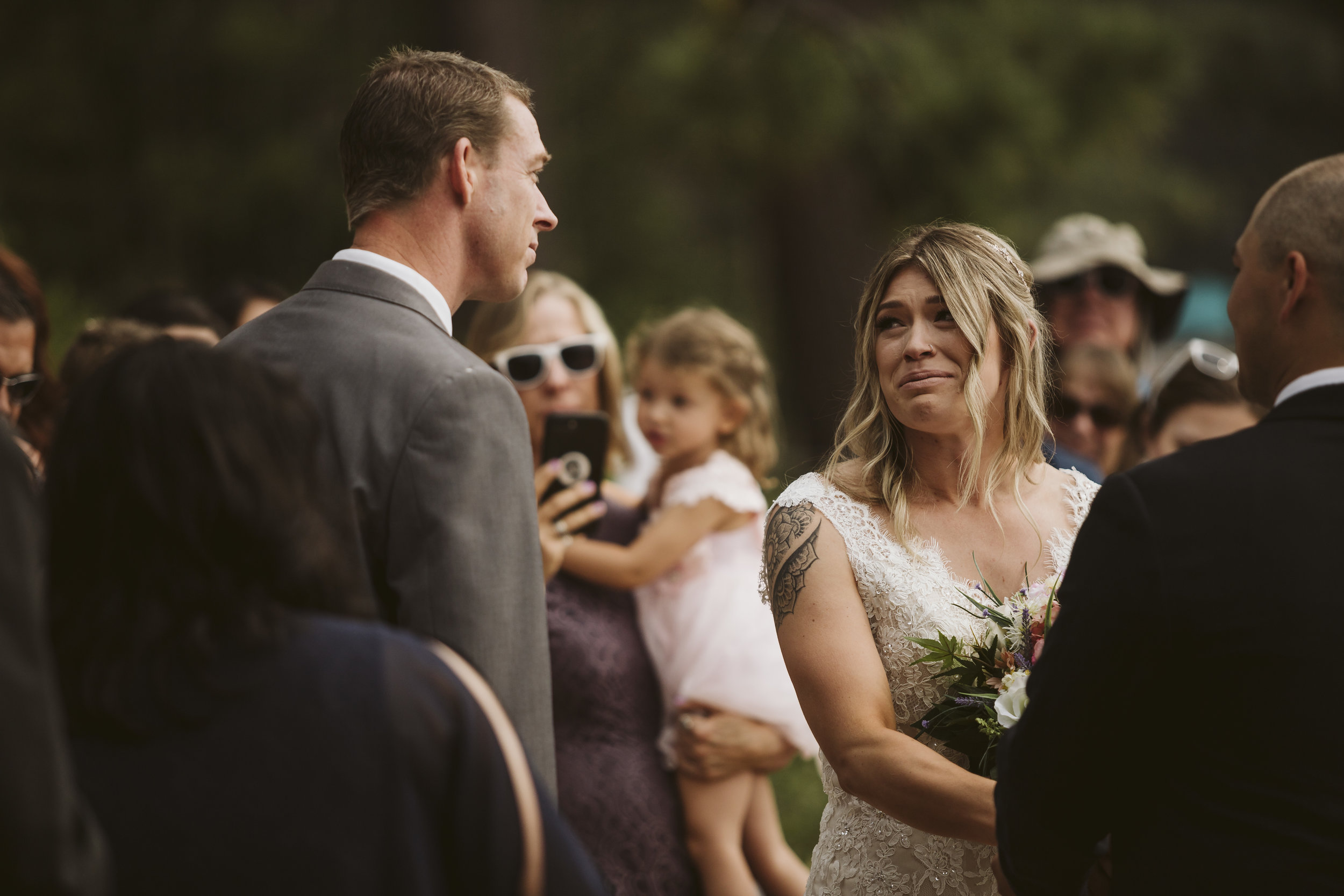 _MG_9631vild-vild photography-photography-wedding-wedding photography-tahoe-lake tahoe-lake tahoe wedding photographer-nevada wedding photographer-mountain wedding.jpg