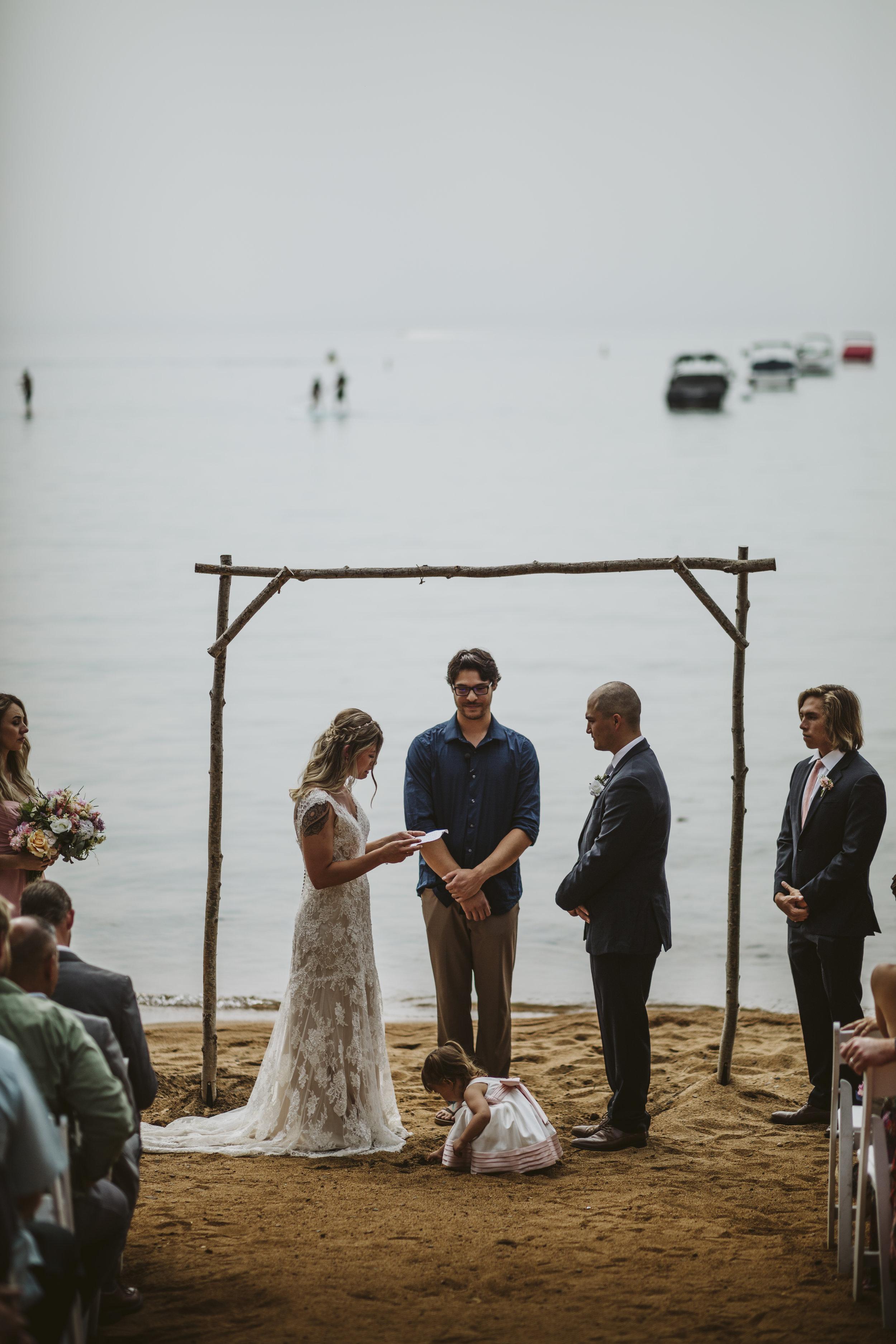 _P8A4245vild-vild photography-photography-wedding-wedding photography-tahoe-lake tahoe-lake tahoe wedding photographer-nevada wedding photographer-mountain wedding.jpg