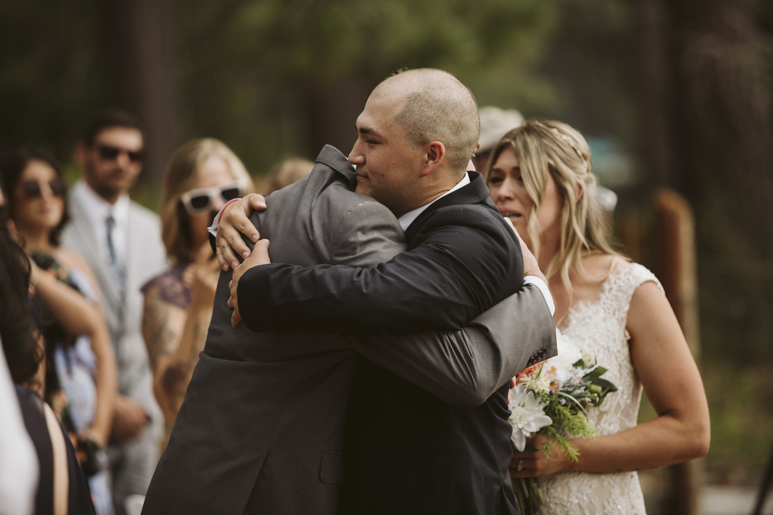 _MG_9636vild-vild photography-photography-wedding-wedding photography-tahoe-lake tahoe-lake tahoe wedding photographer-nevada wedding photographer-mountain wedding.jpg