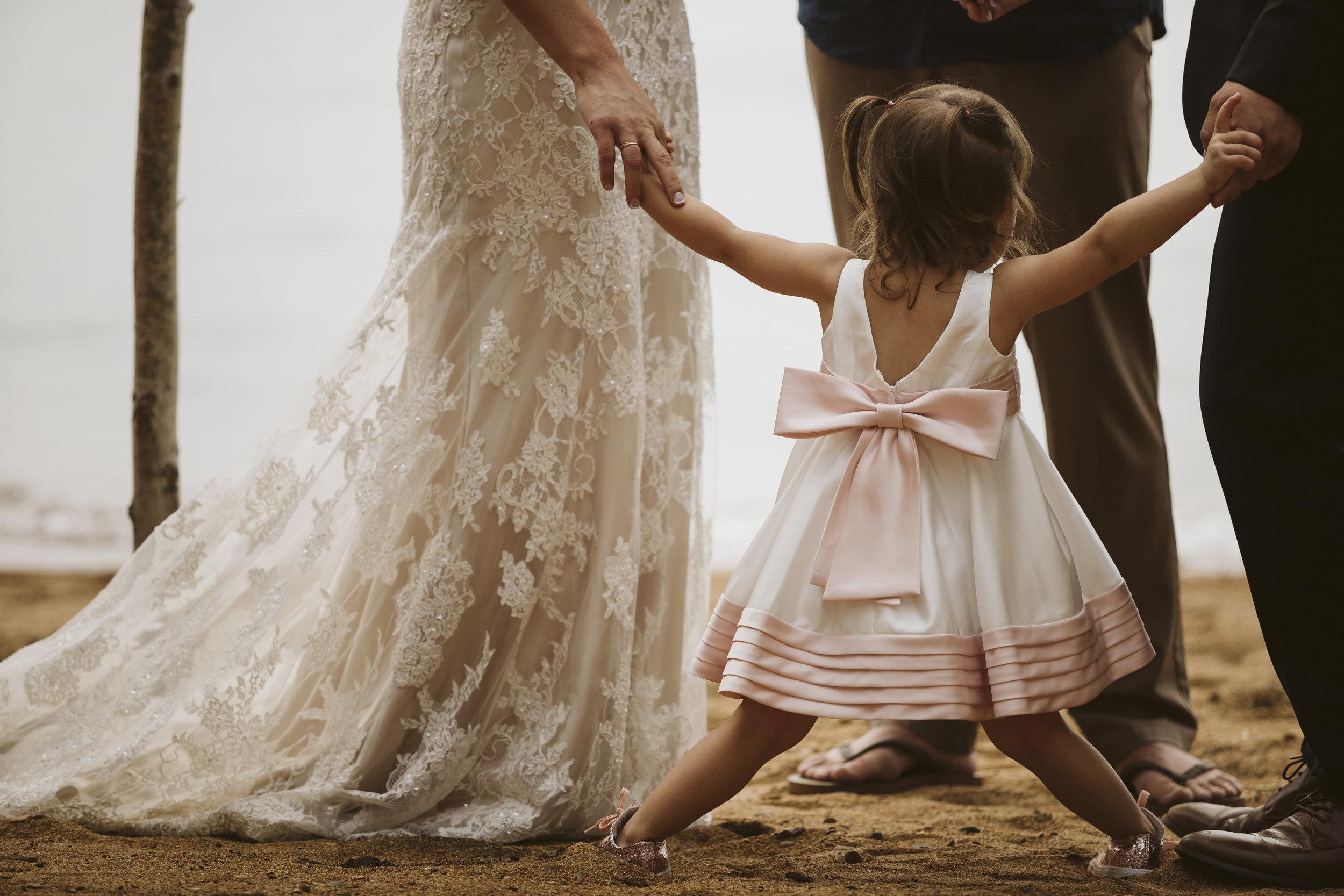 _MG_9655vild-vild photography-photography-wedding-wedding photography-tahoe-lake tahoe-lake tahoe wedding photographer-nevada wedding photographer-mountain wedding.jpg
